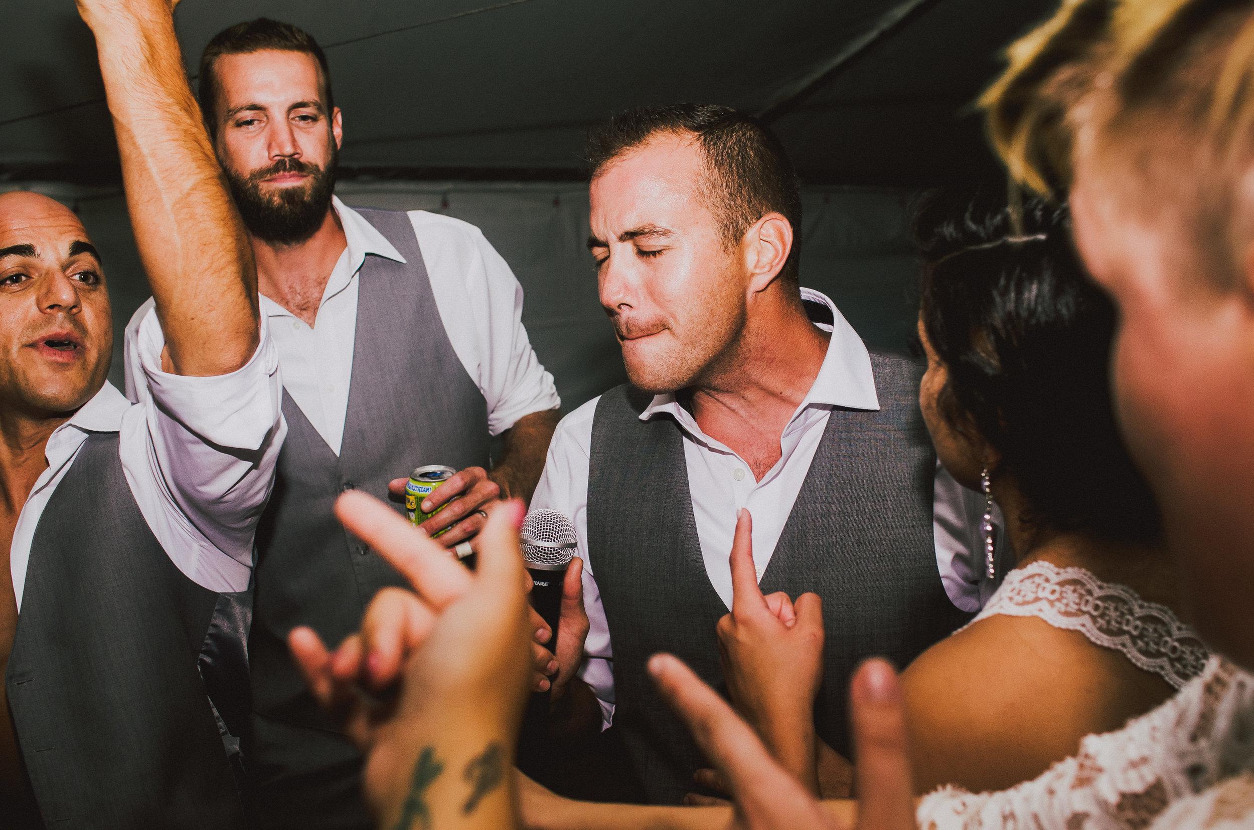 B&DJ_wedding-2376.jpg