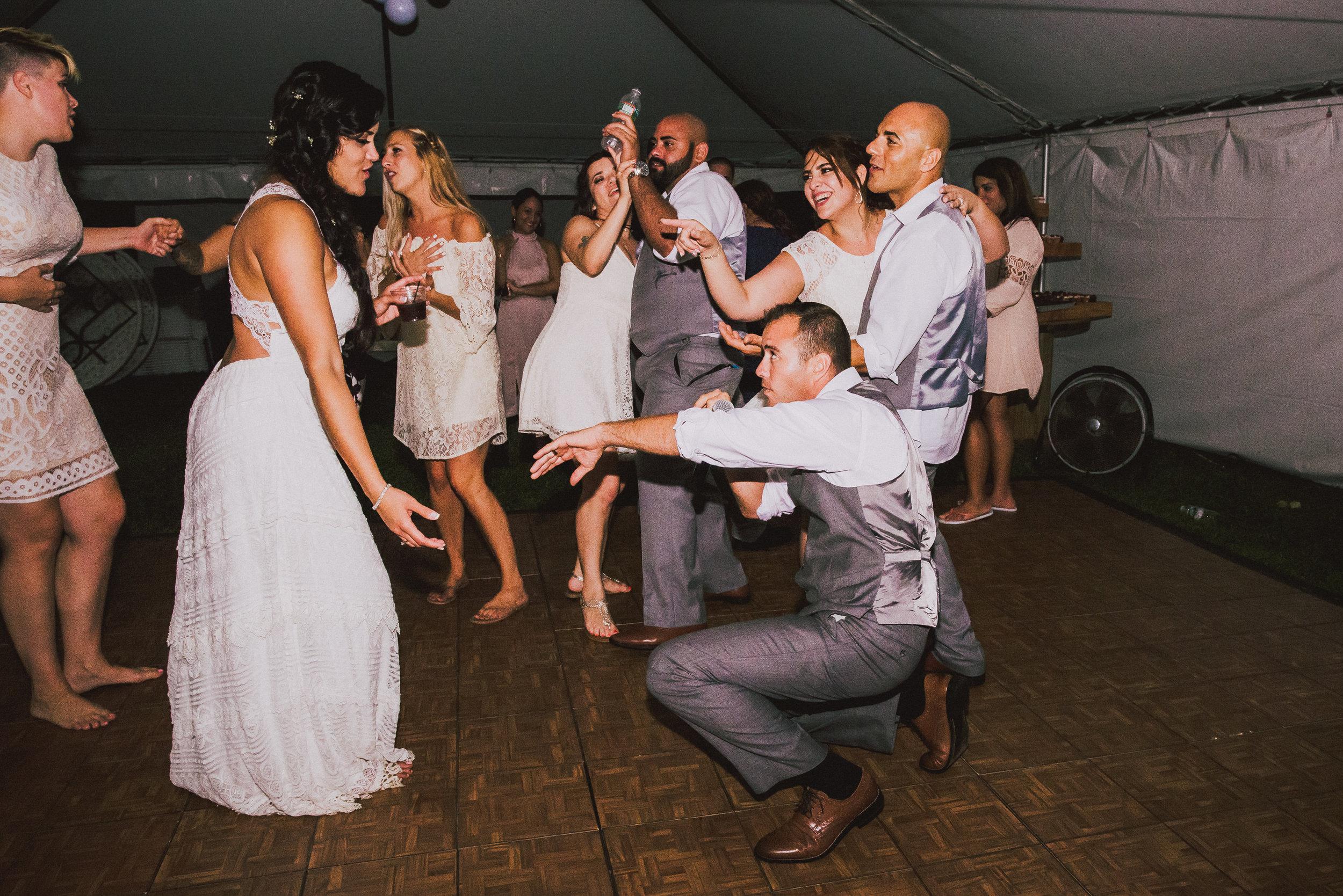 B&DJ_wedding-2390.jpg