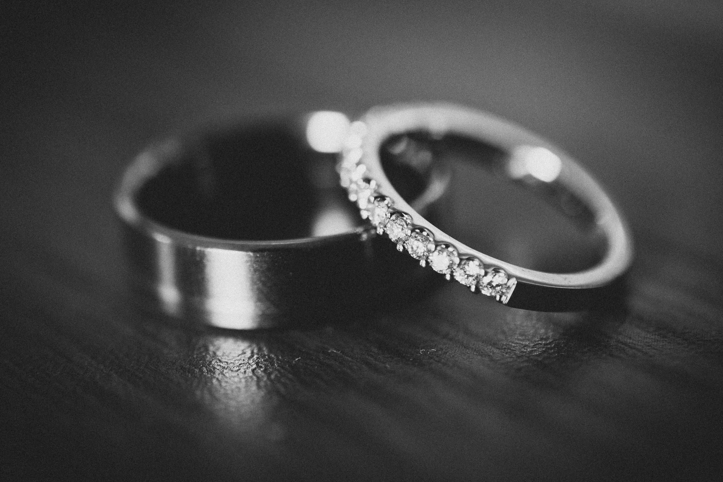 A&S_wedding-0411.jpg