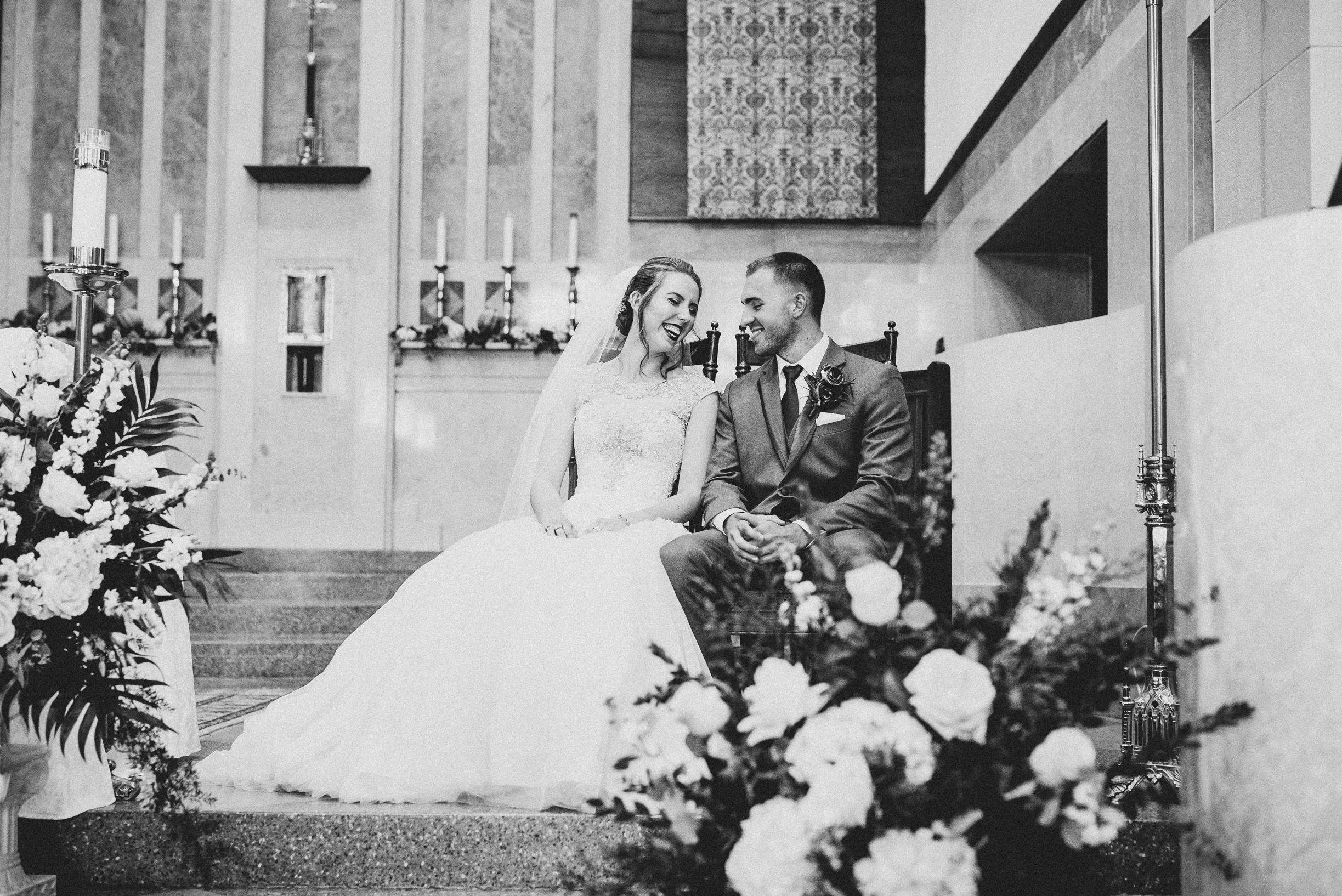 A&S_wedding-0752.jpg