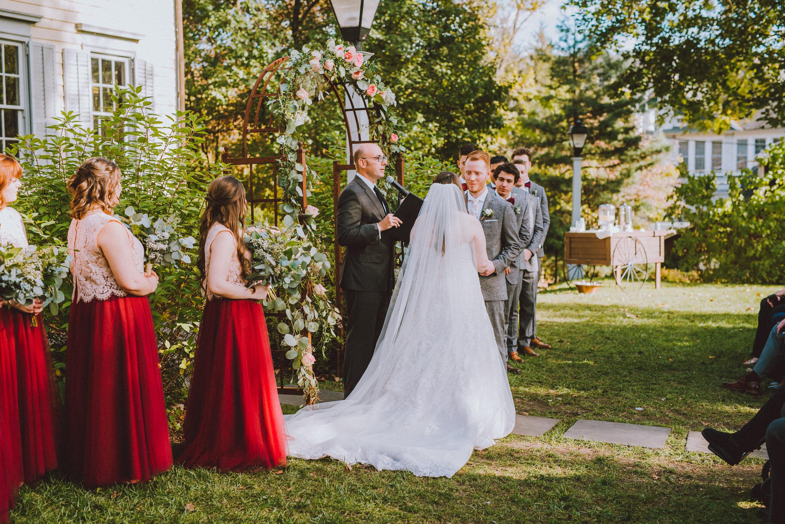 E&J_wedding-0577.jpg