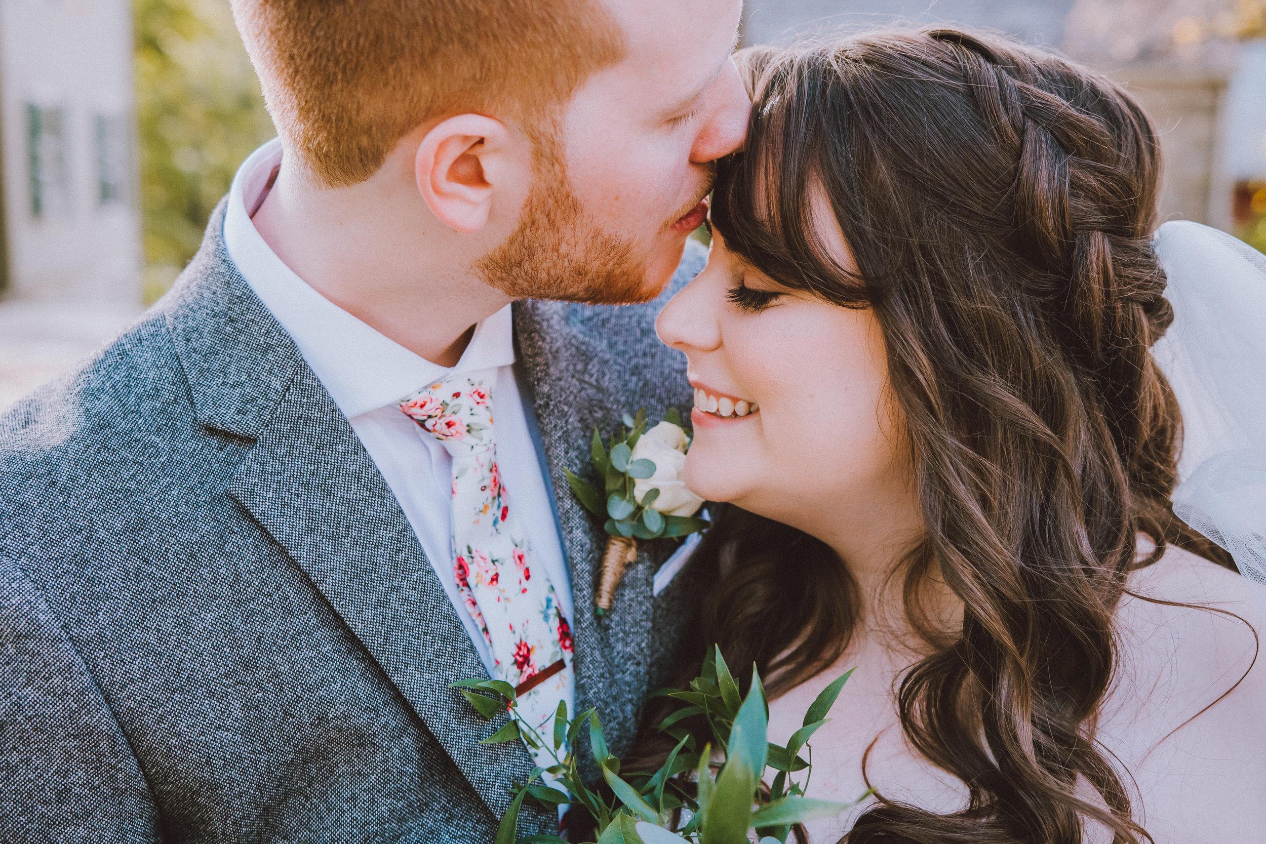 E&J_wedding-0684.jpg