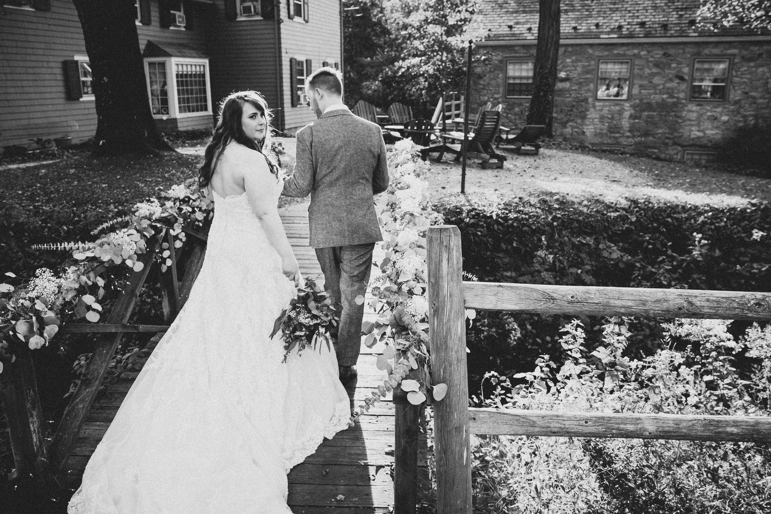 E&J_wedding-0807.jpg