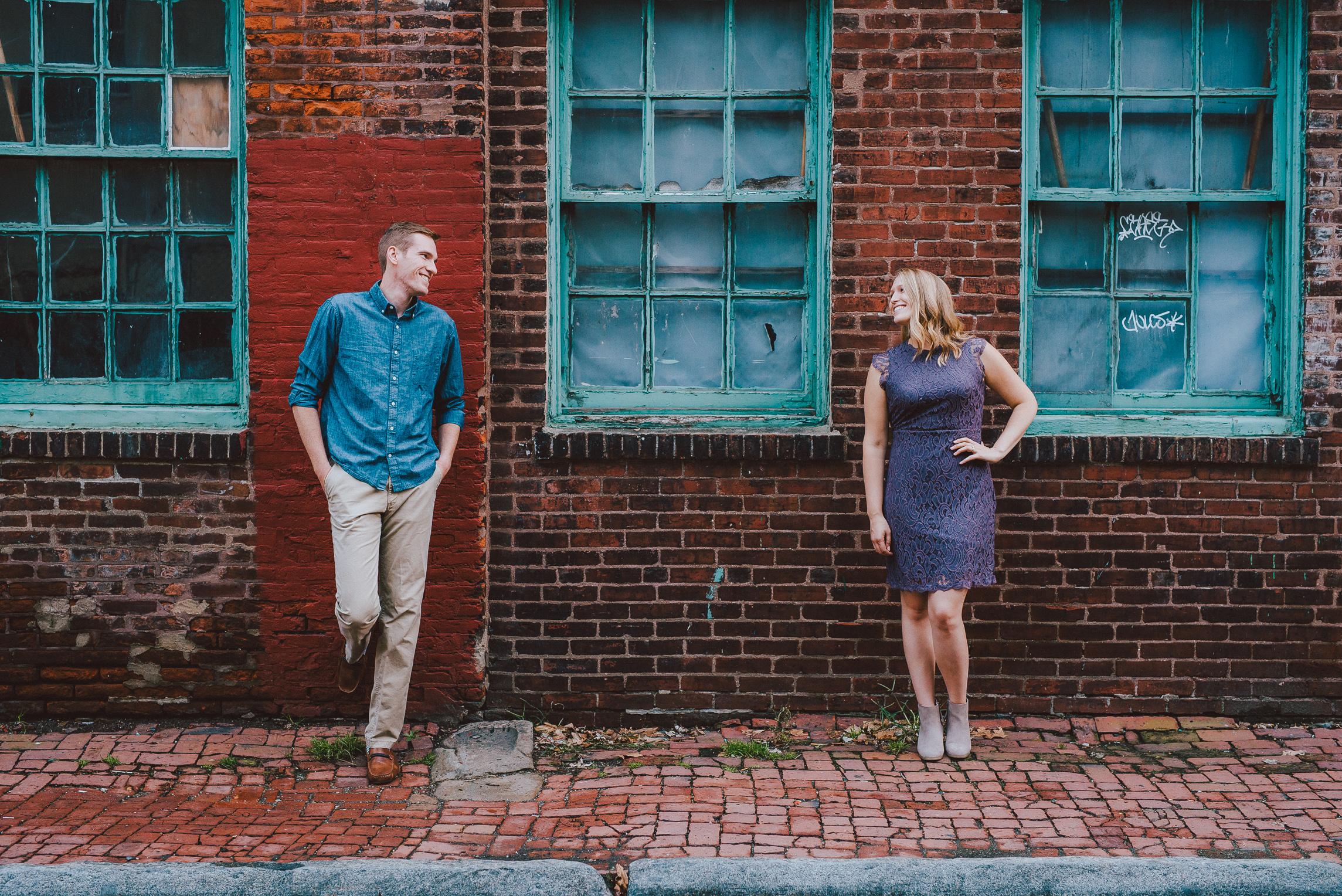 Kristin&Kevin-154.jpg
