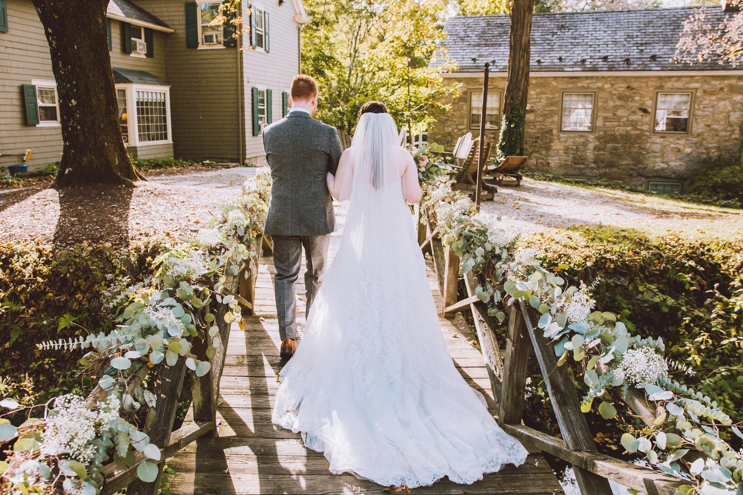 E&J_wedding-0632.jpg
