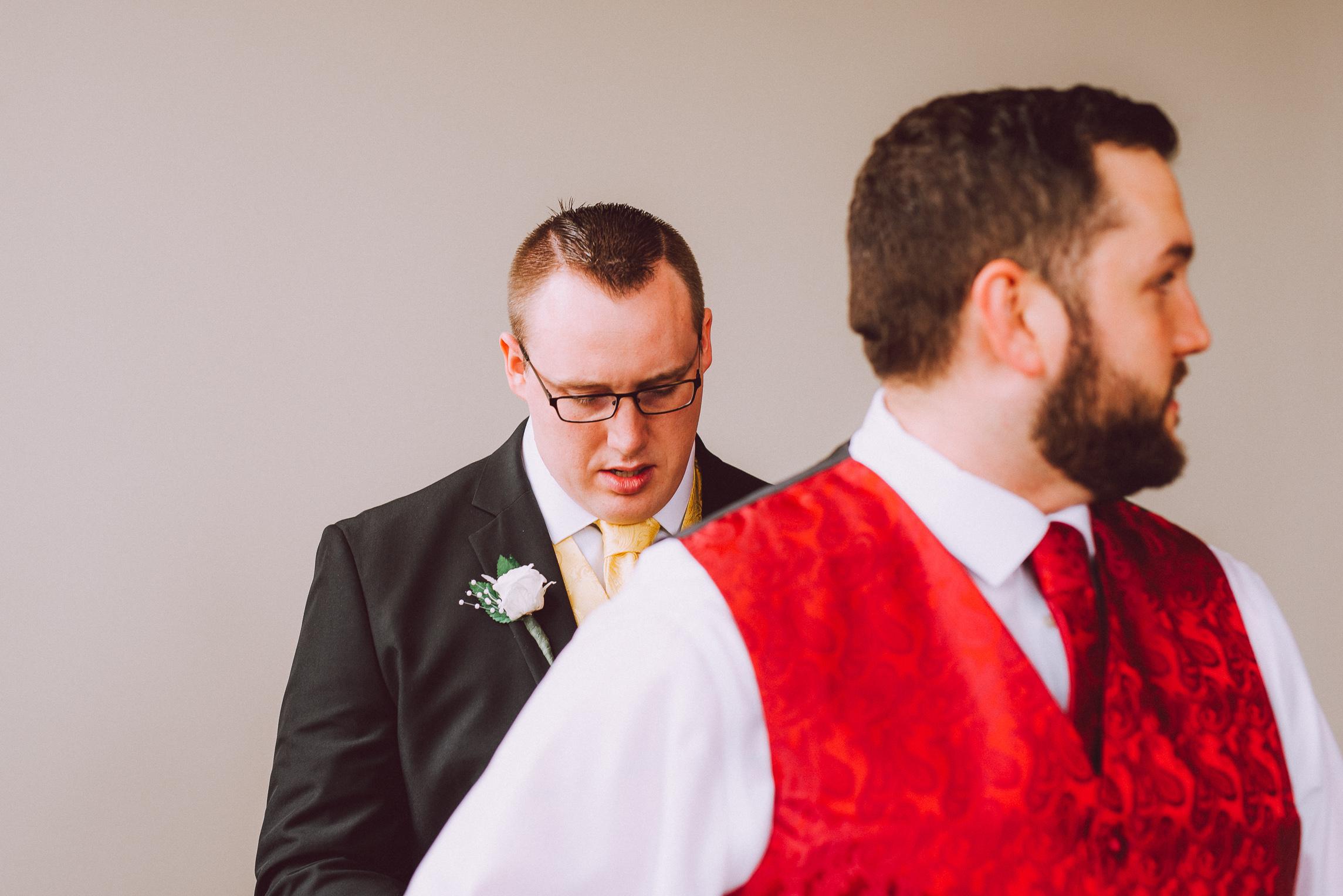D&S_wedding-074.jpg