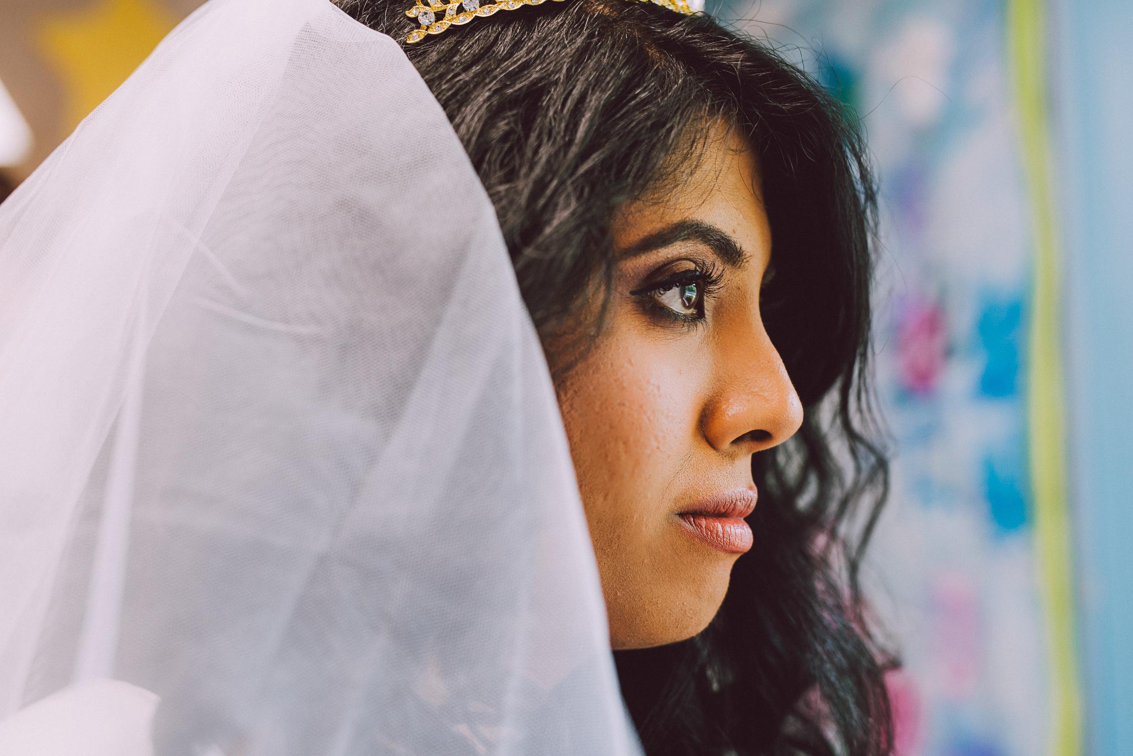 D&S_wedding-134.jpg