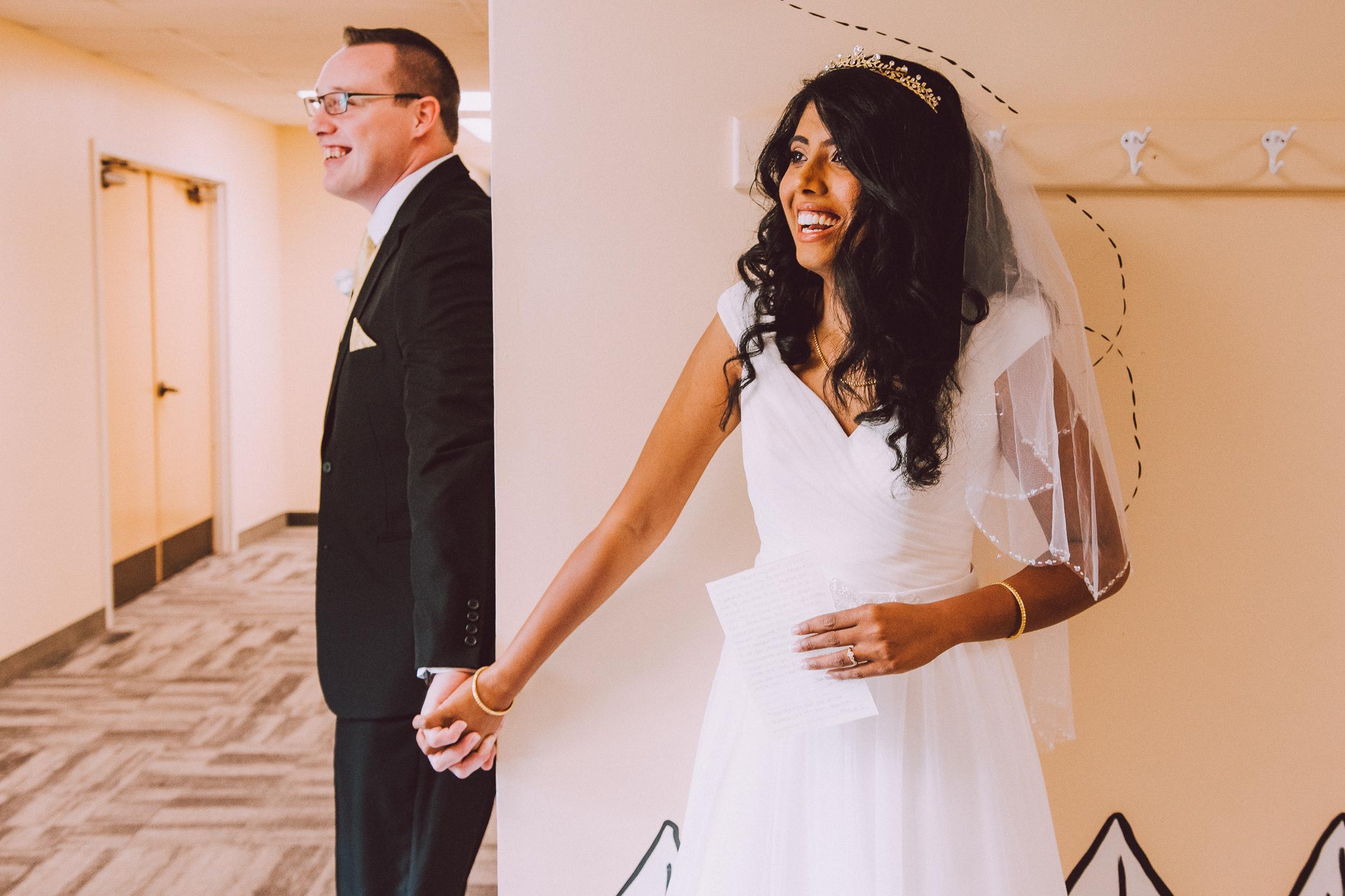 D&S_wedding-137.jpg