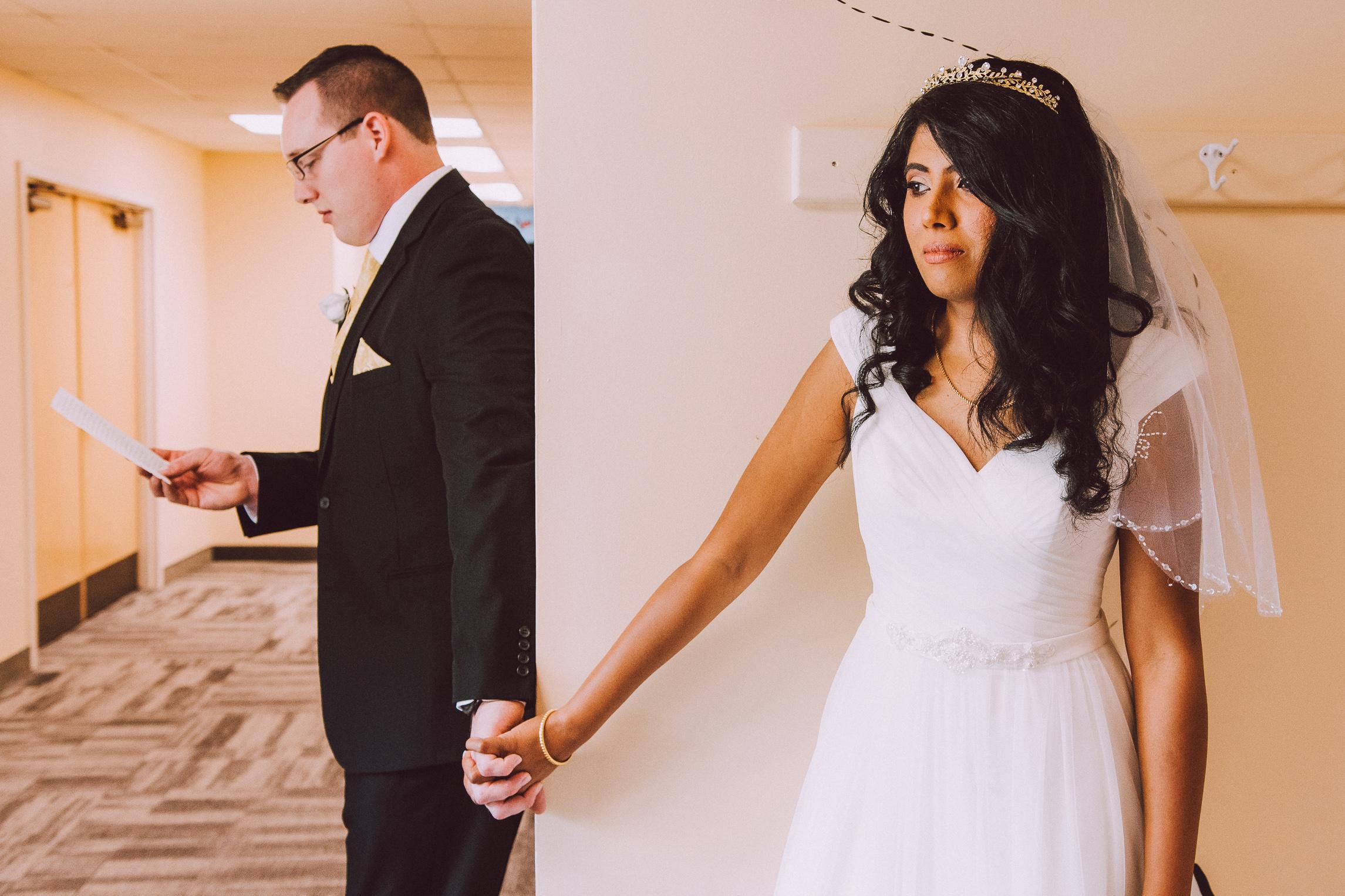 D&S_wedding-141.jpg