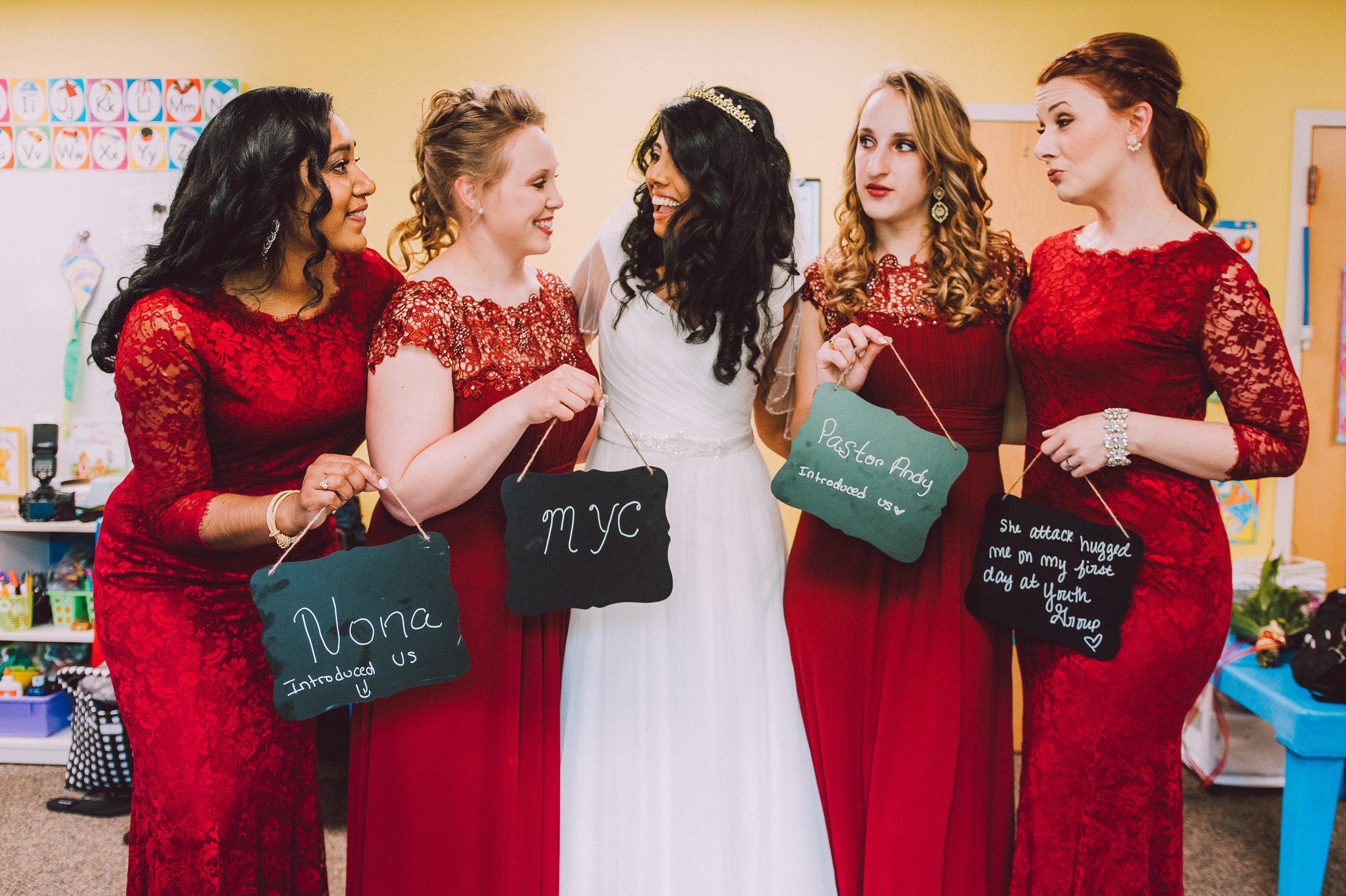 D&S_wedding-187.jpg