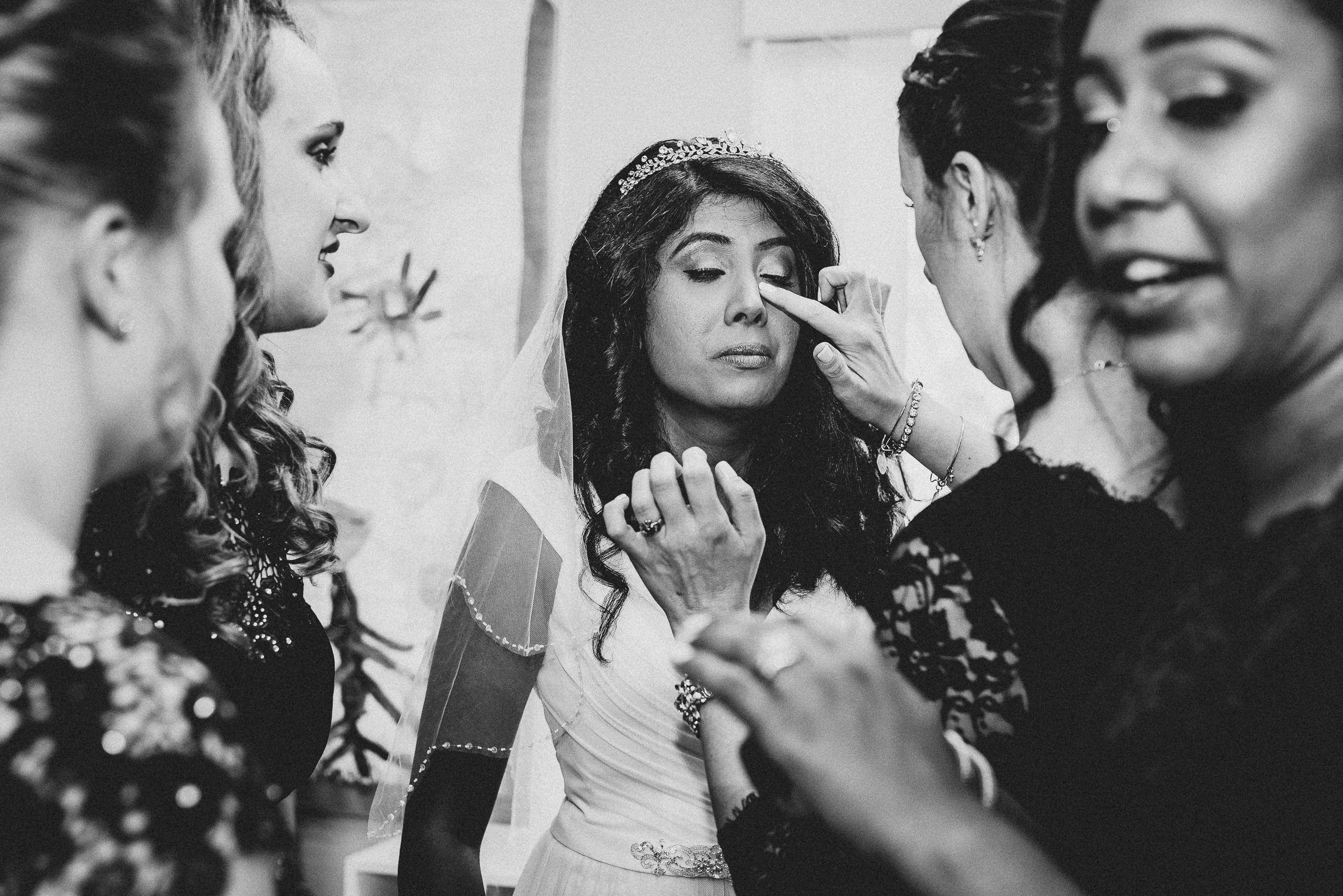 D&S_wedding-206.jpg