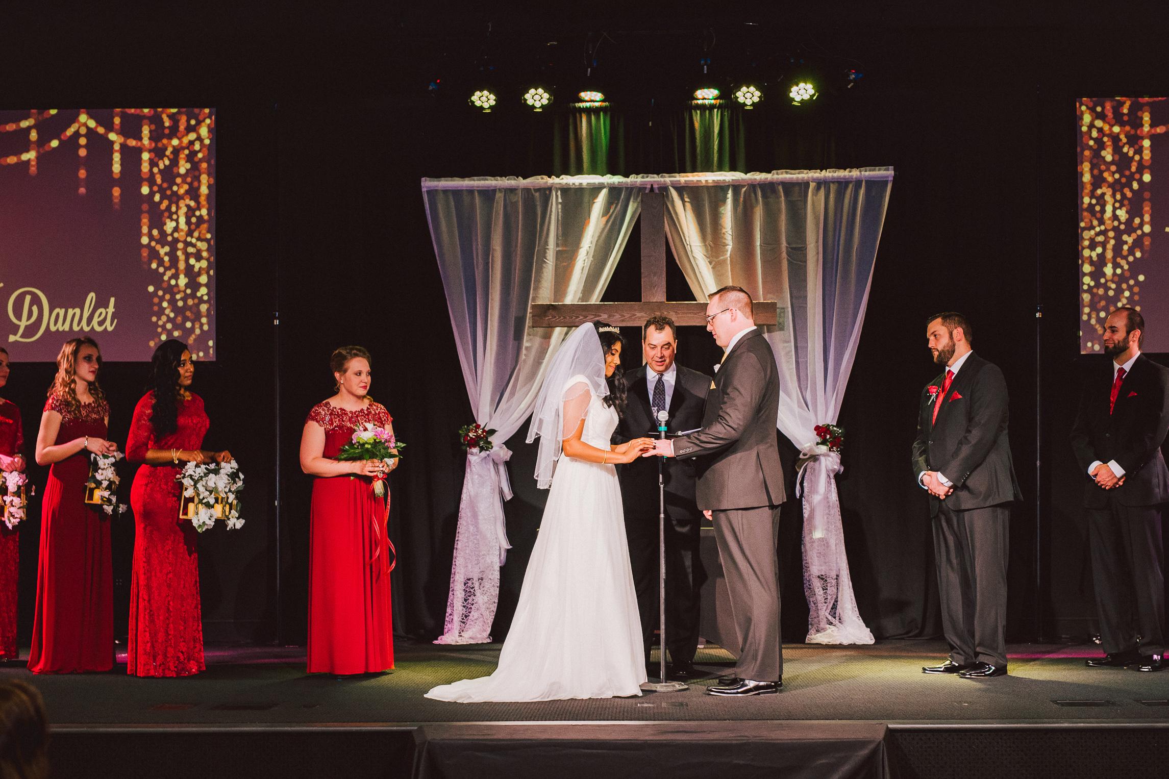 D&S_wedding-299.jpg