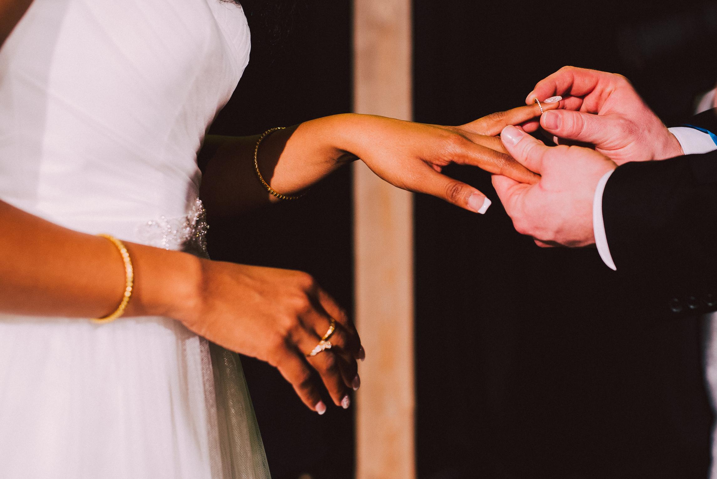 D&S_wedding-304.jpg