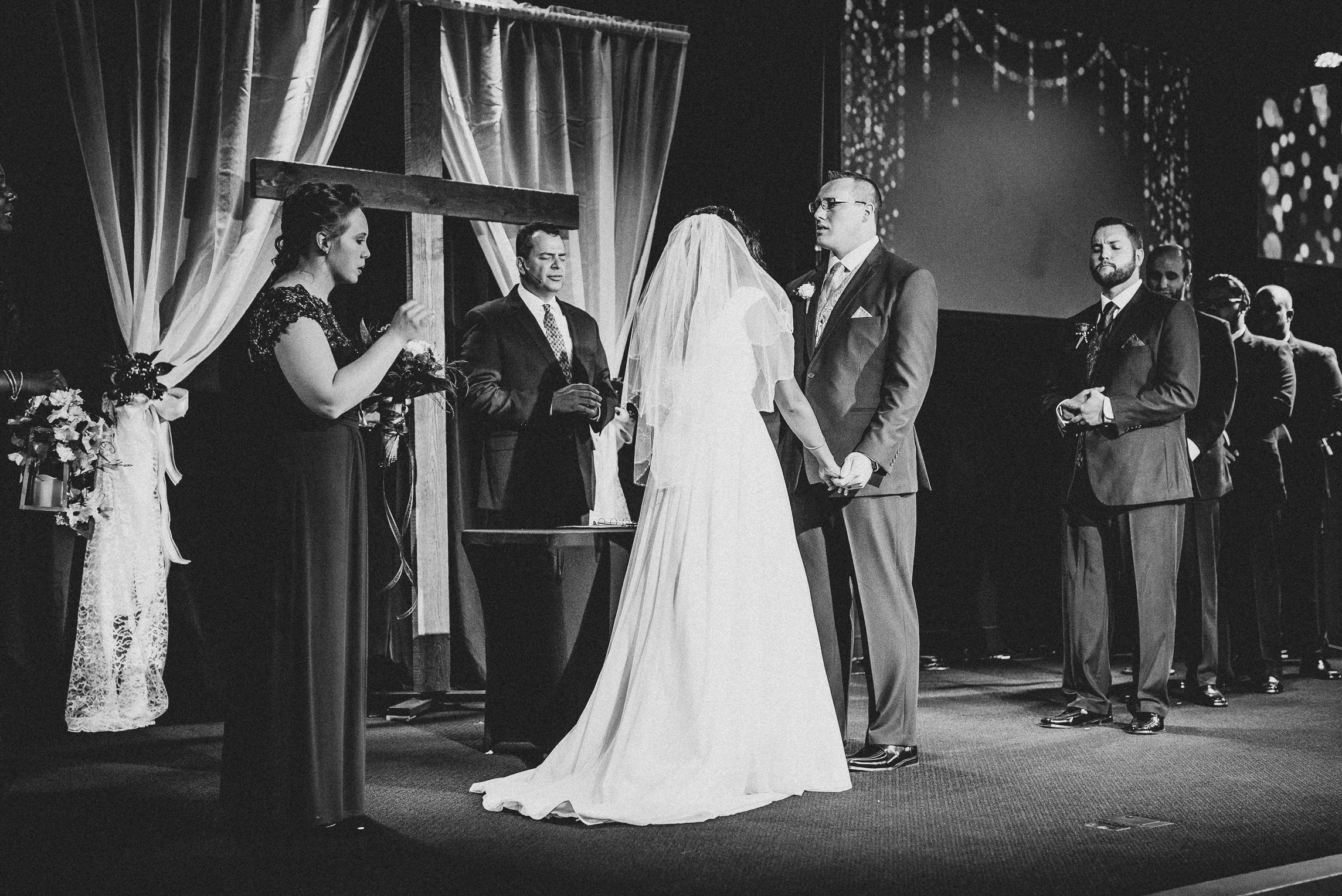 D&S_wedding-342.jpg