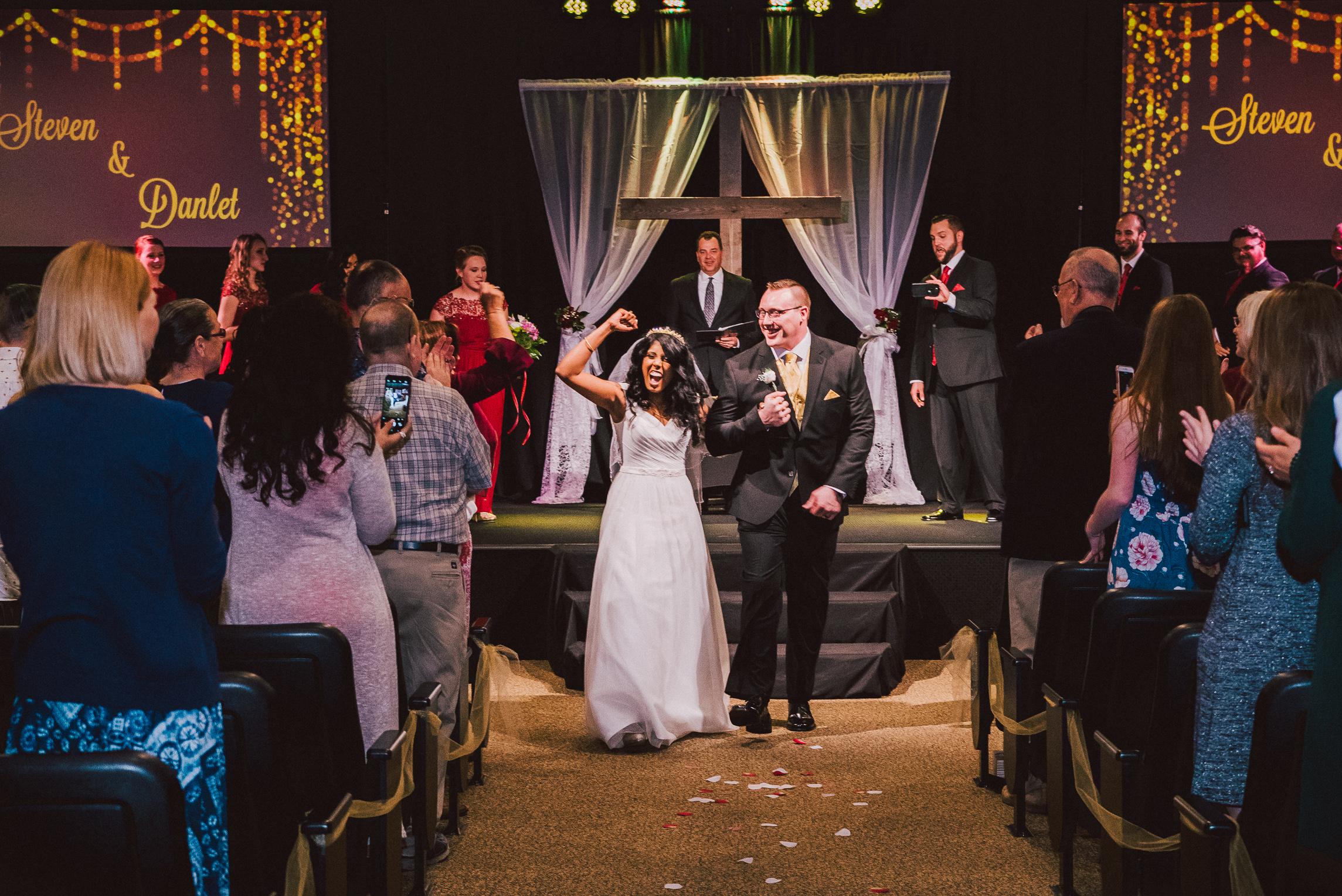 D&S_wedding-363.jpg