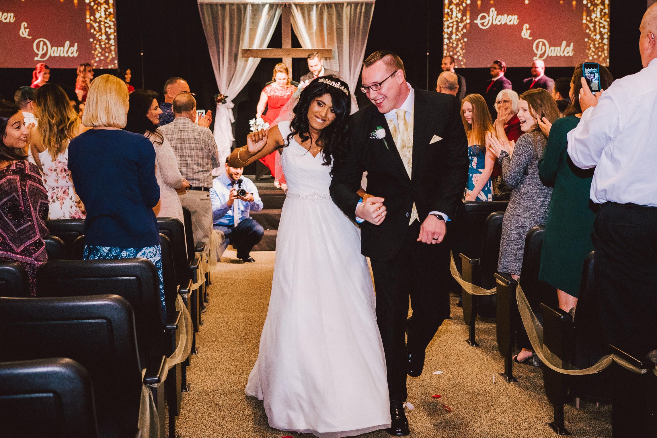 D&S_wedding-369.jpg