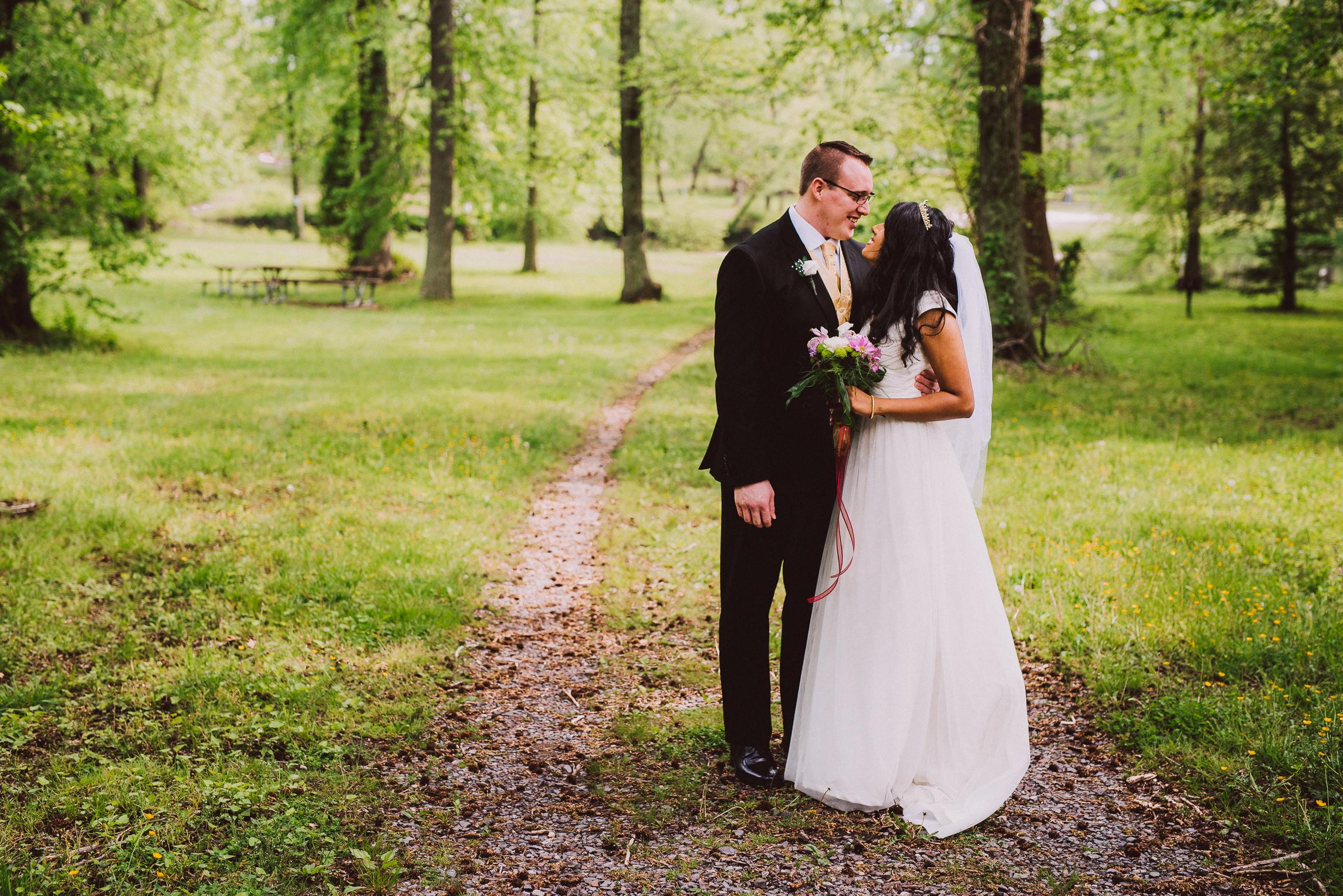 D&S_wedding-396.jpg