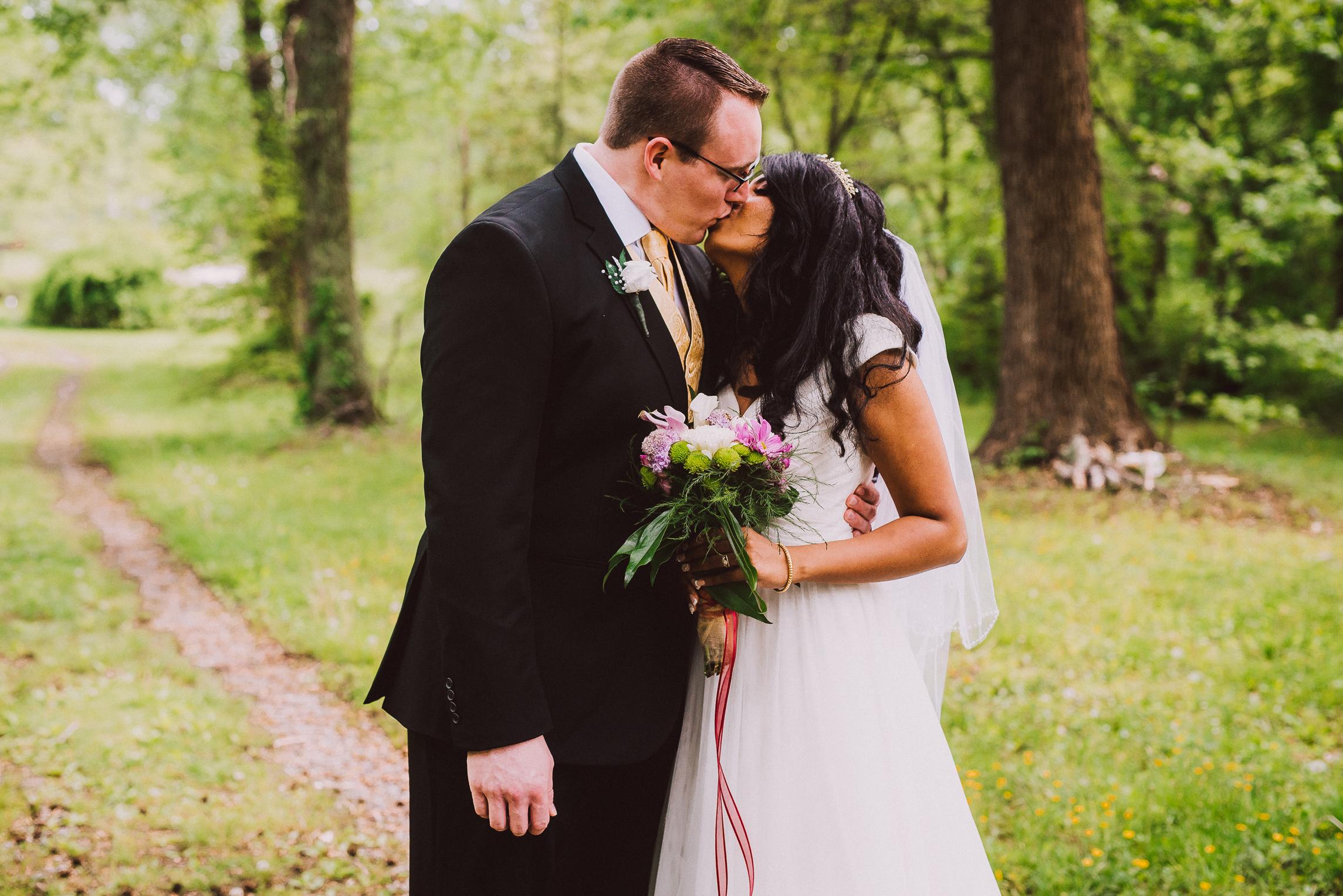 D&S_wedding-400.jpg