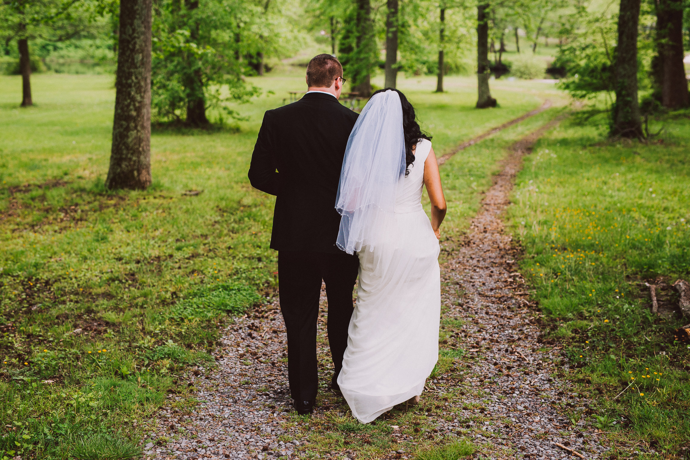 D&S_wedding-394.jpg