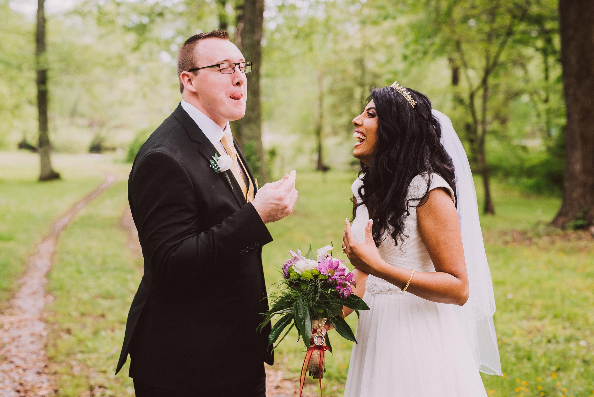 D&S_wedding-408.jpg