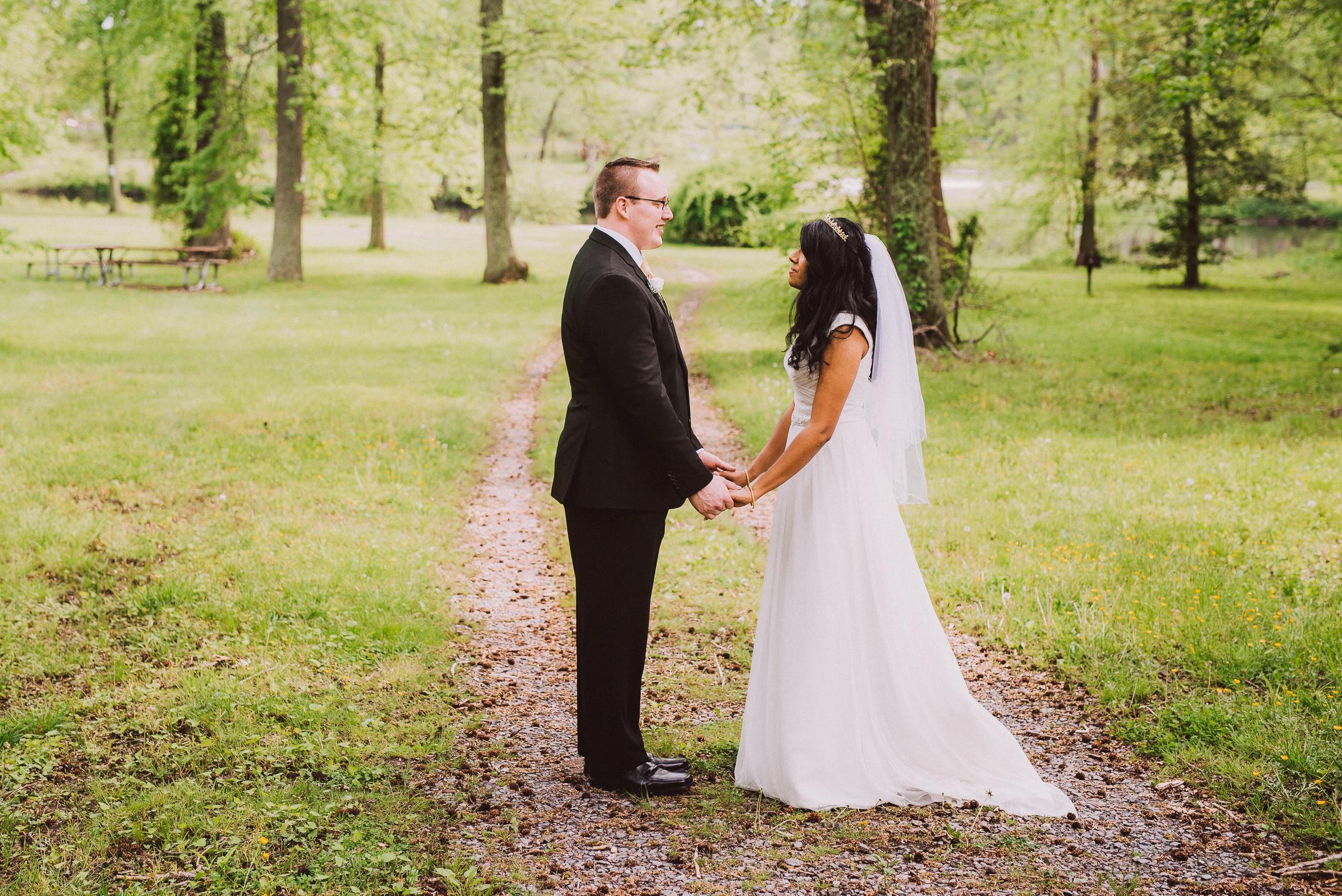 D&S_wedding-410.jpg