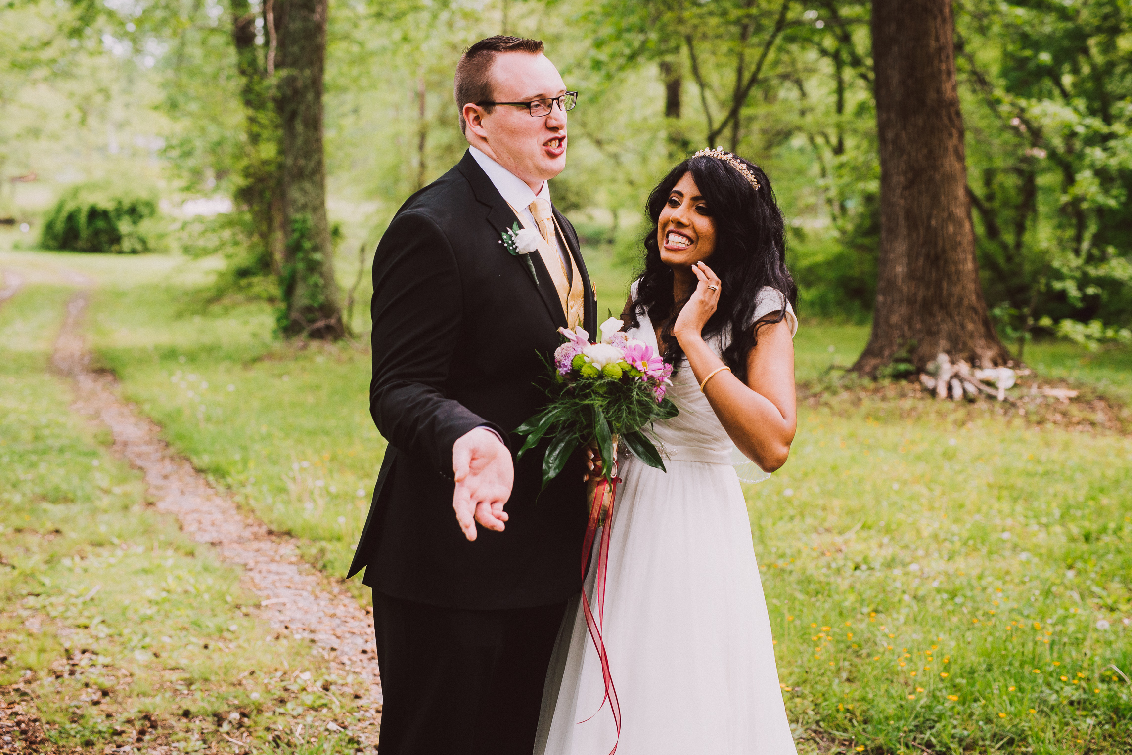 D&S_wedding-404.jpg