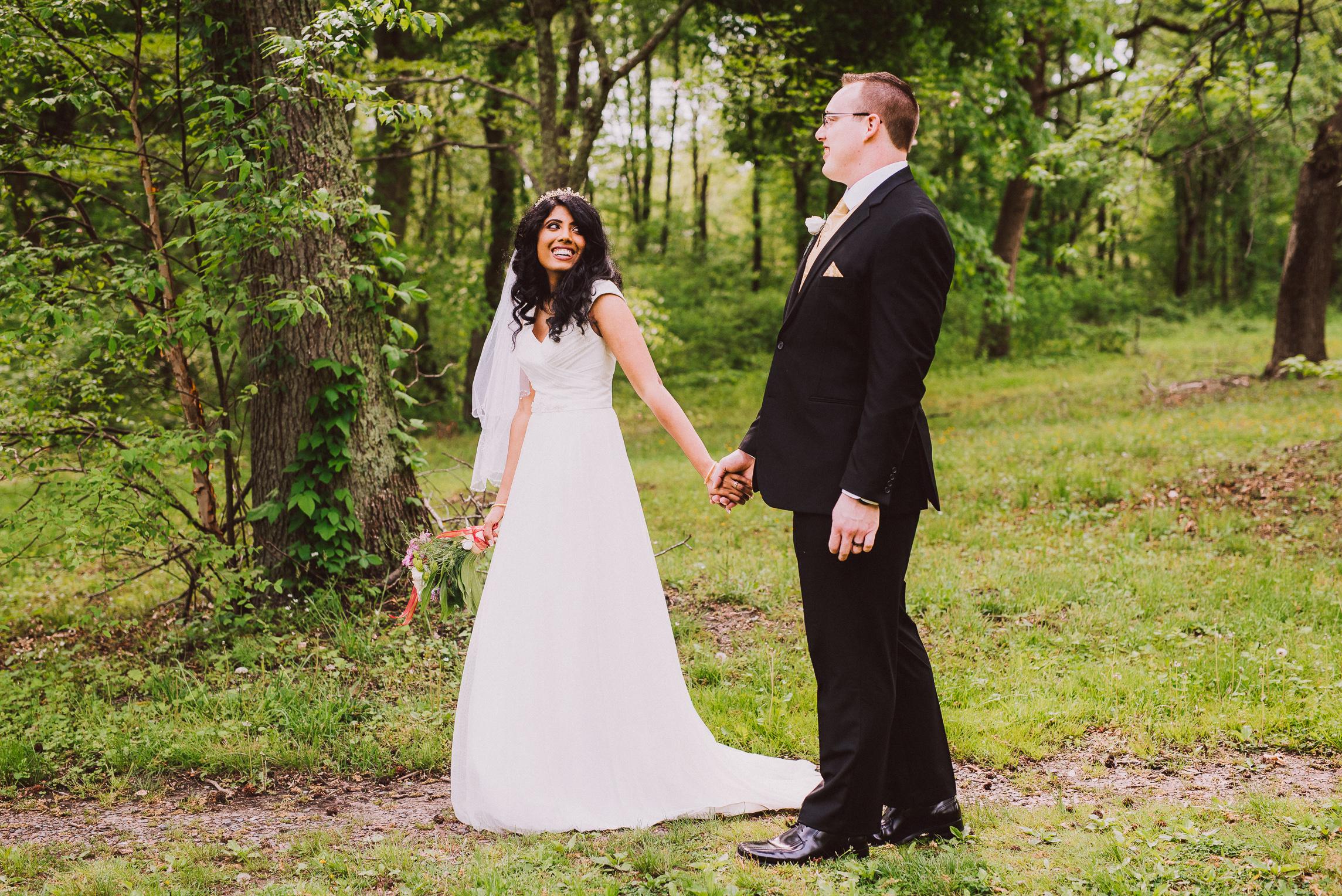 D&S_wedding-428.jpg