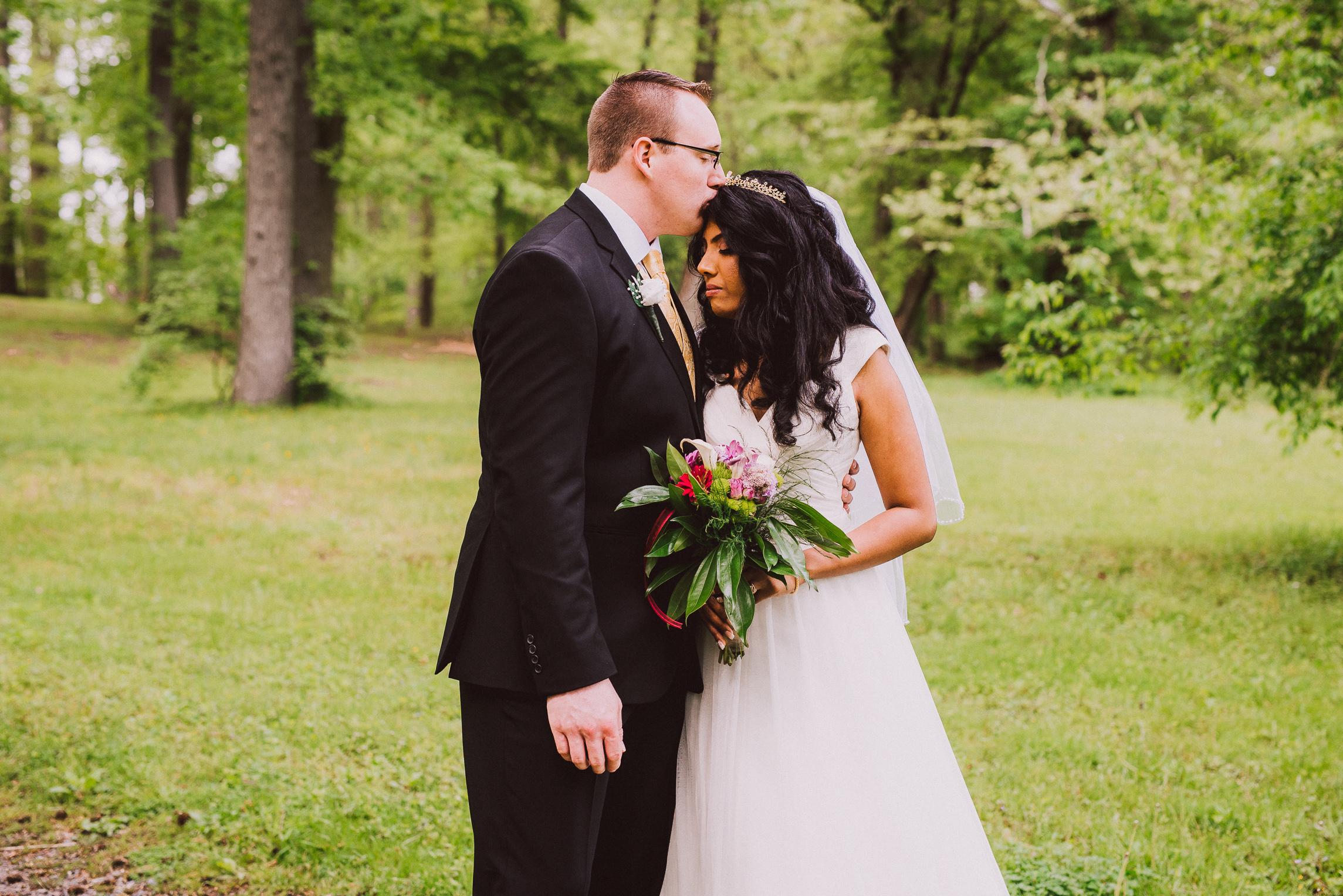 D&S_wedding-431.jpg