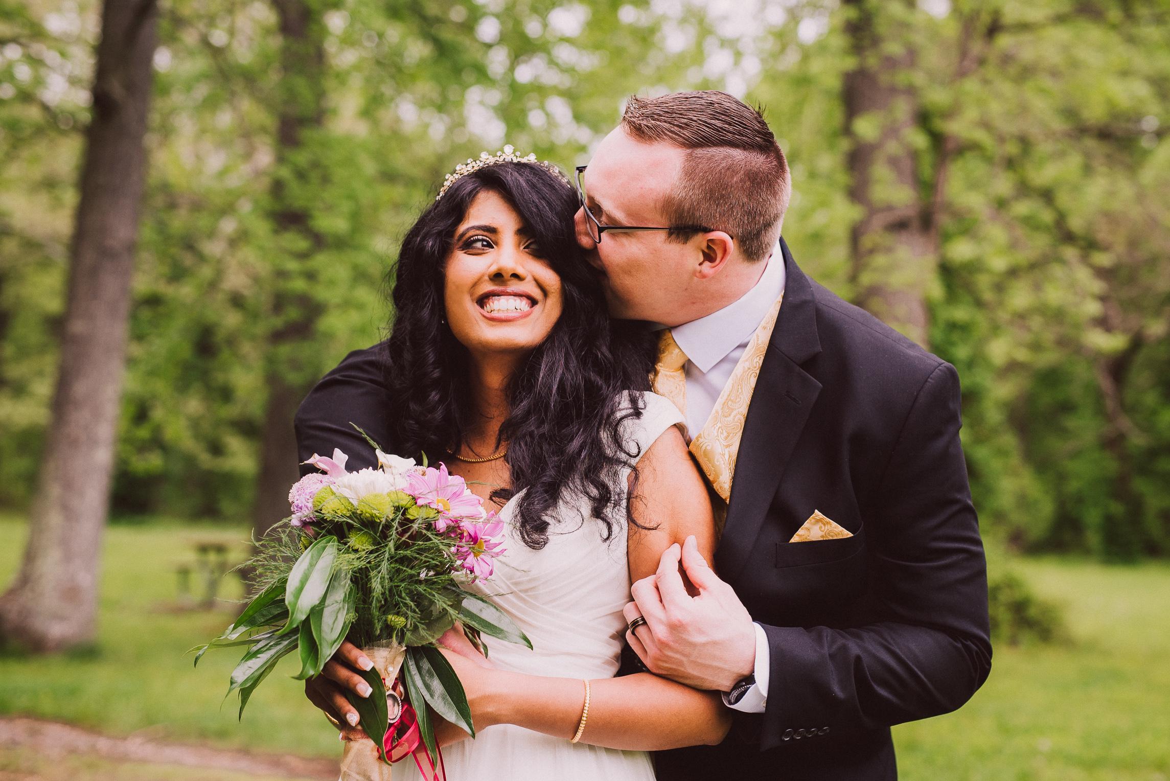 D&S_wedding-445.jpg