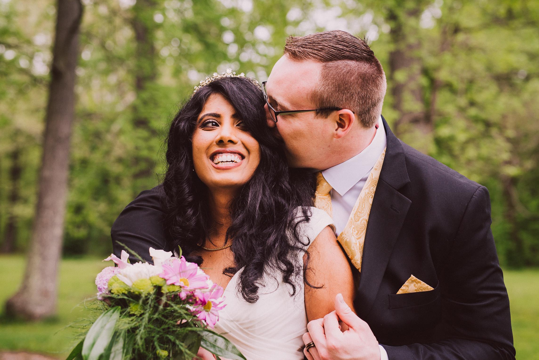 D&S_wedding-447.jpg