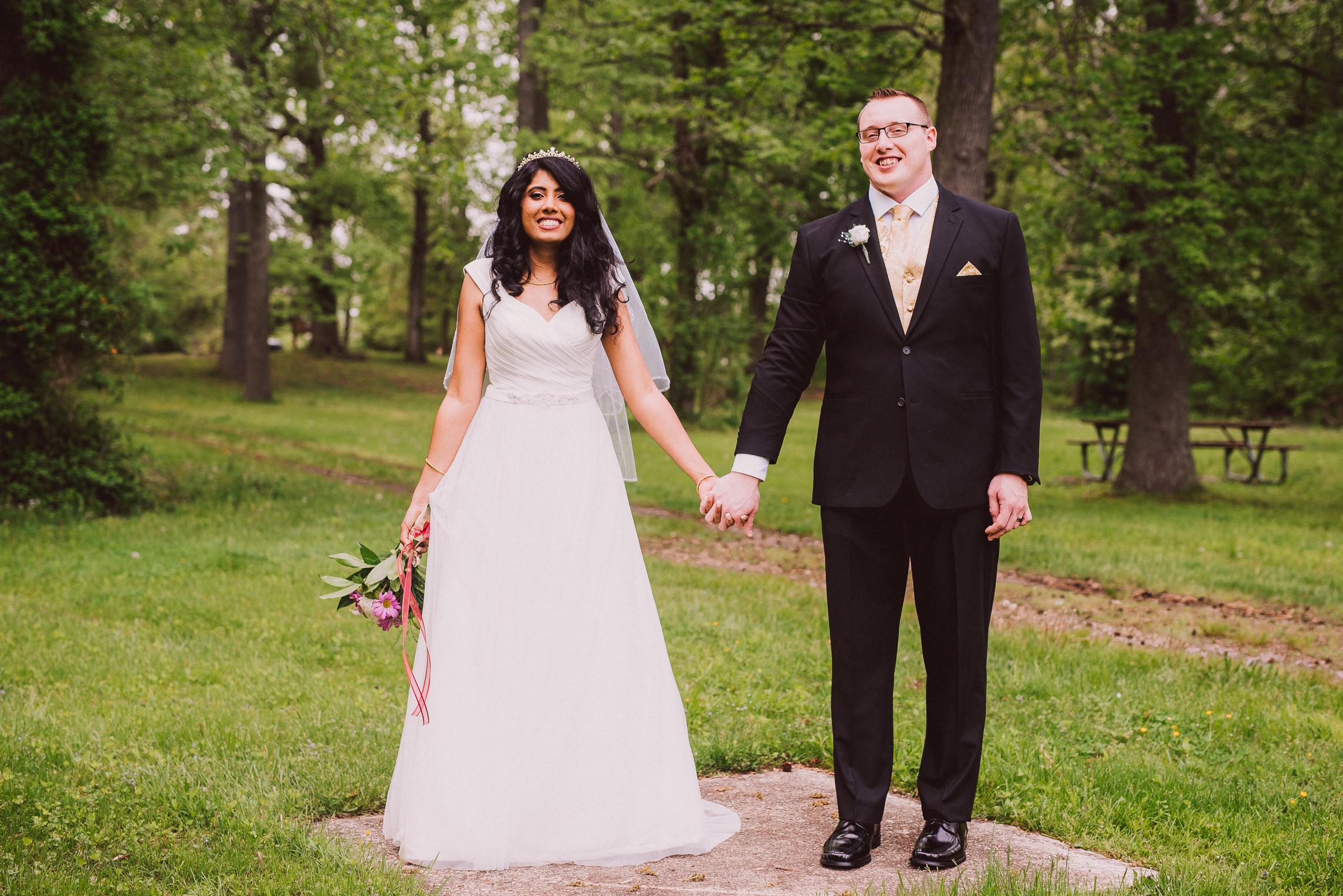 D&S_wedding-457.jpg
