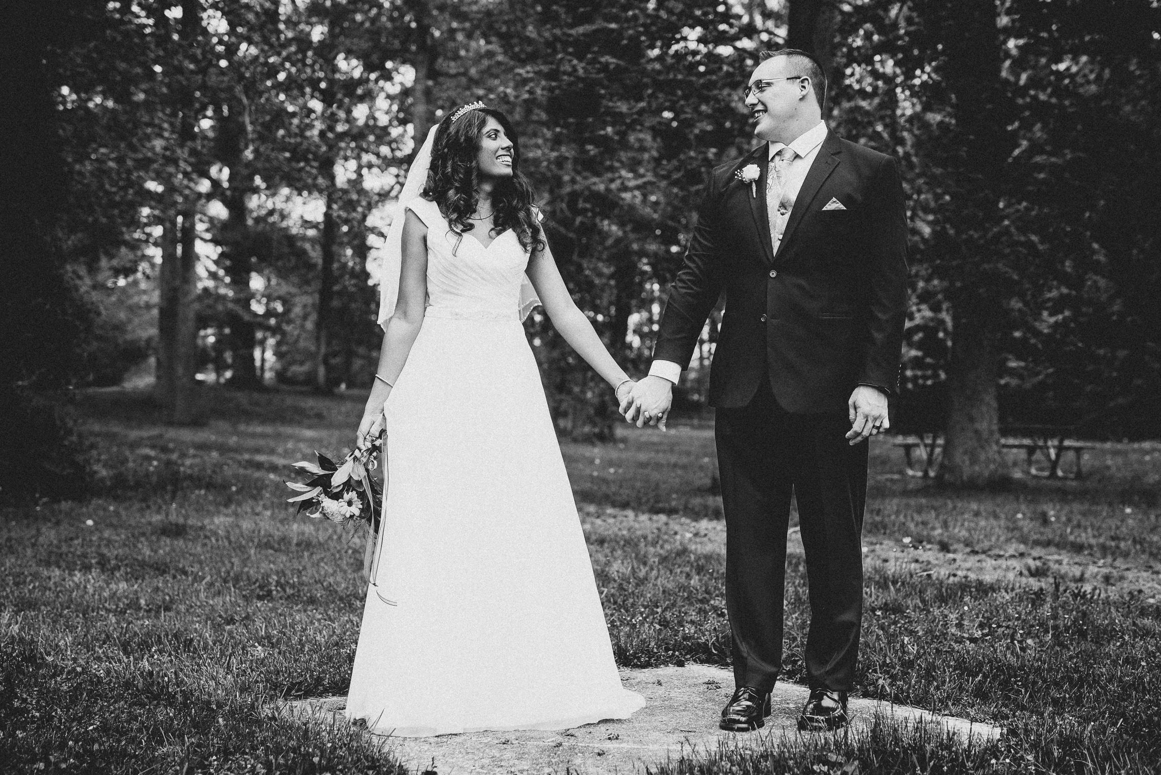 D&S_wedding-460.jpg