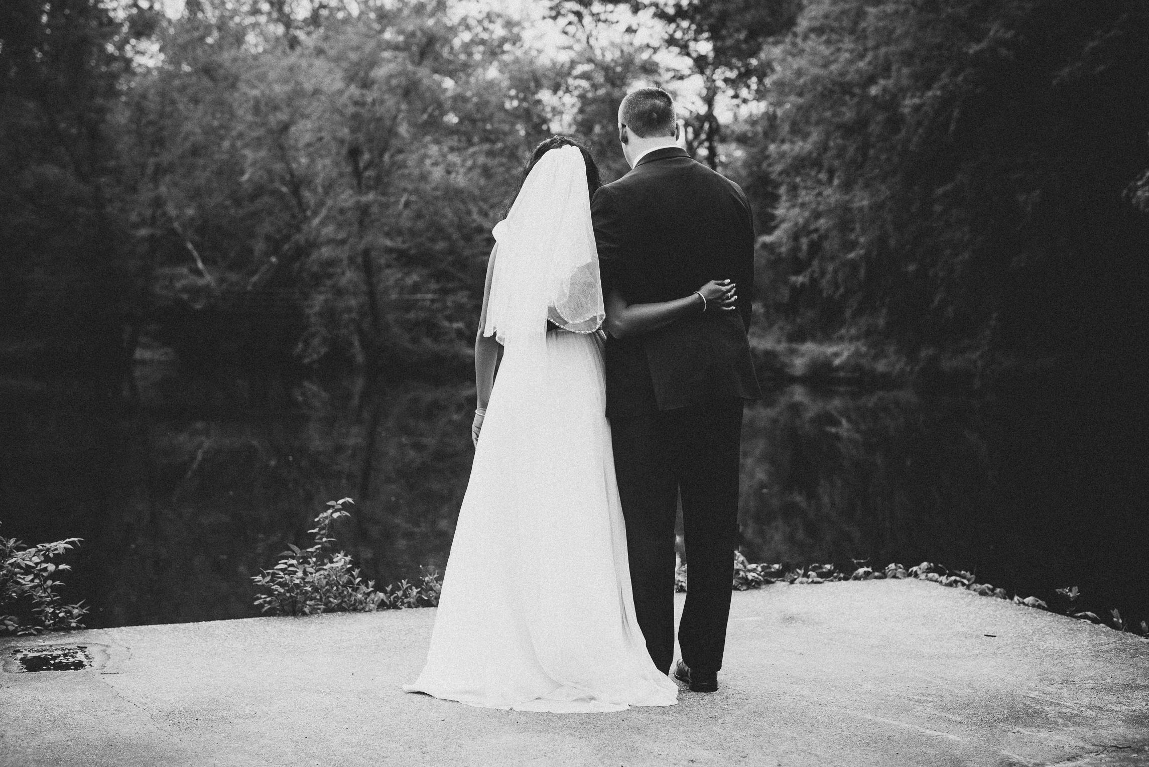 D&S_wedding-471.jpg