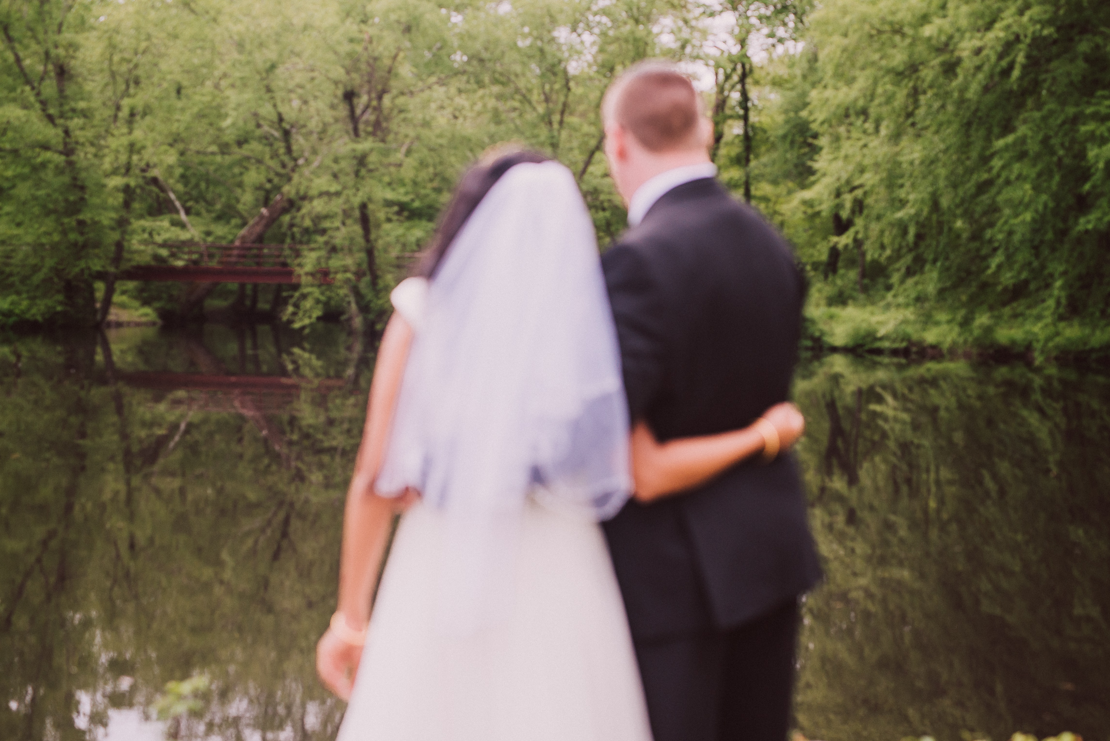 D&S_wedding-468.jpg