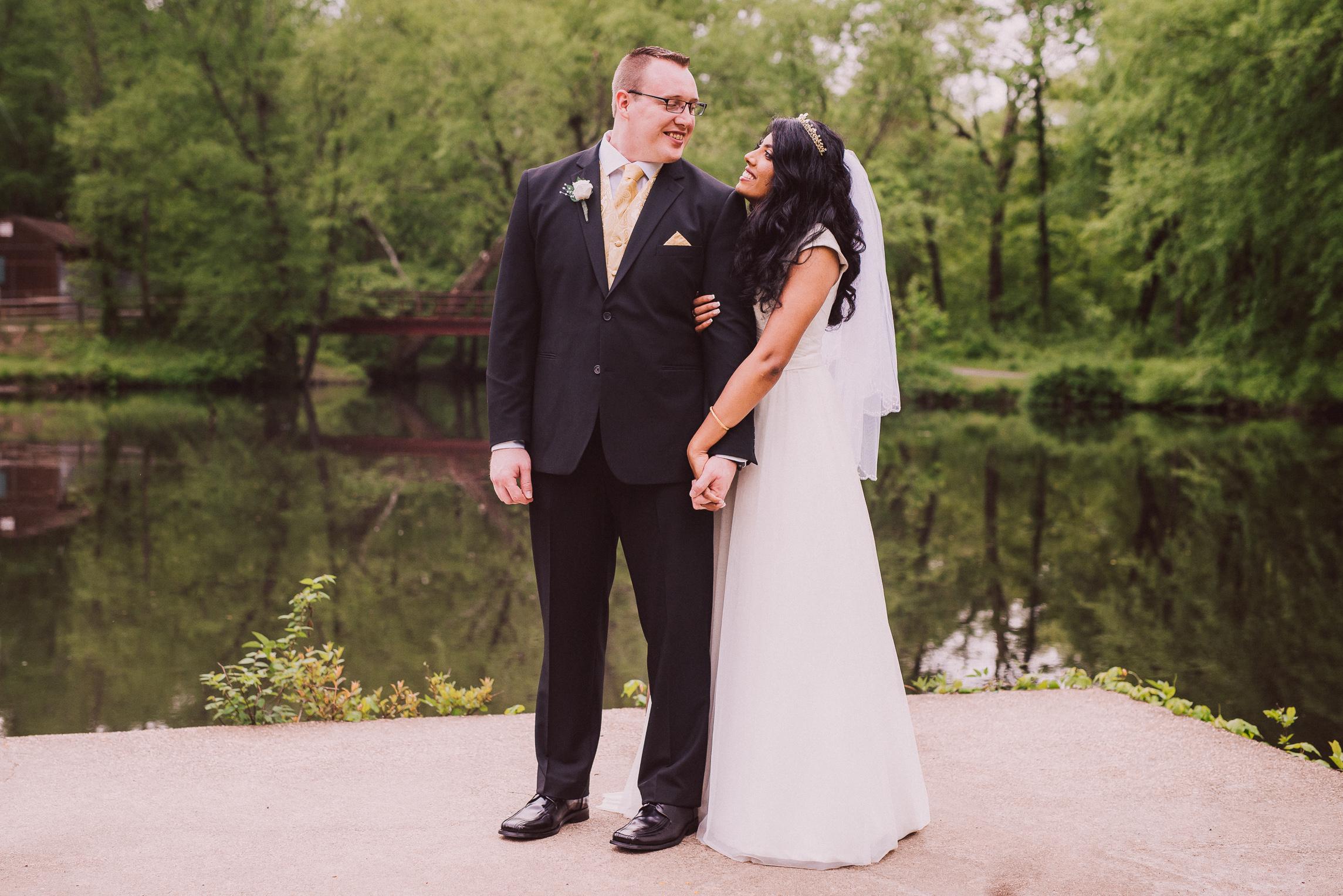 D&S_wedding-477.jpg