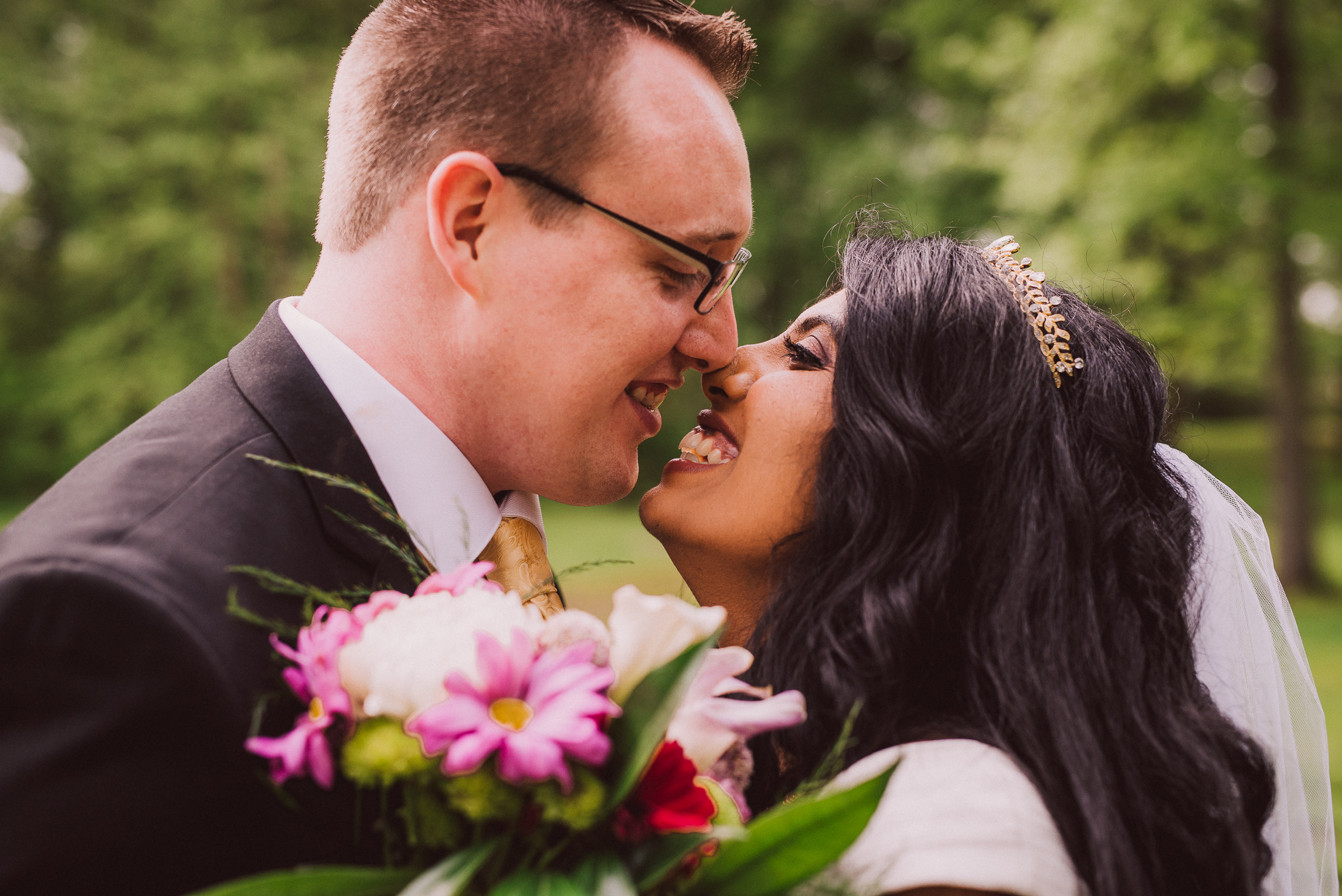 D&S_wedding-525.jpg