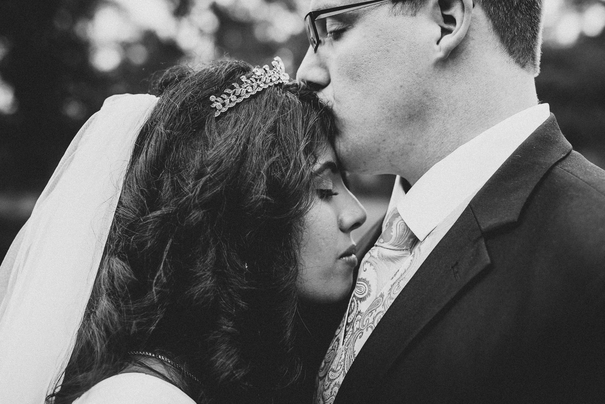 D&S_wedding-482.jpg