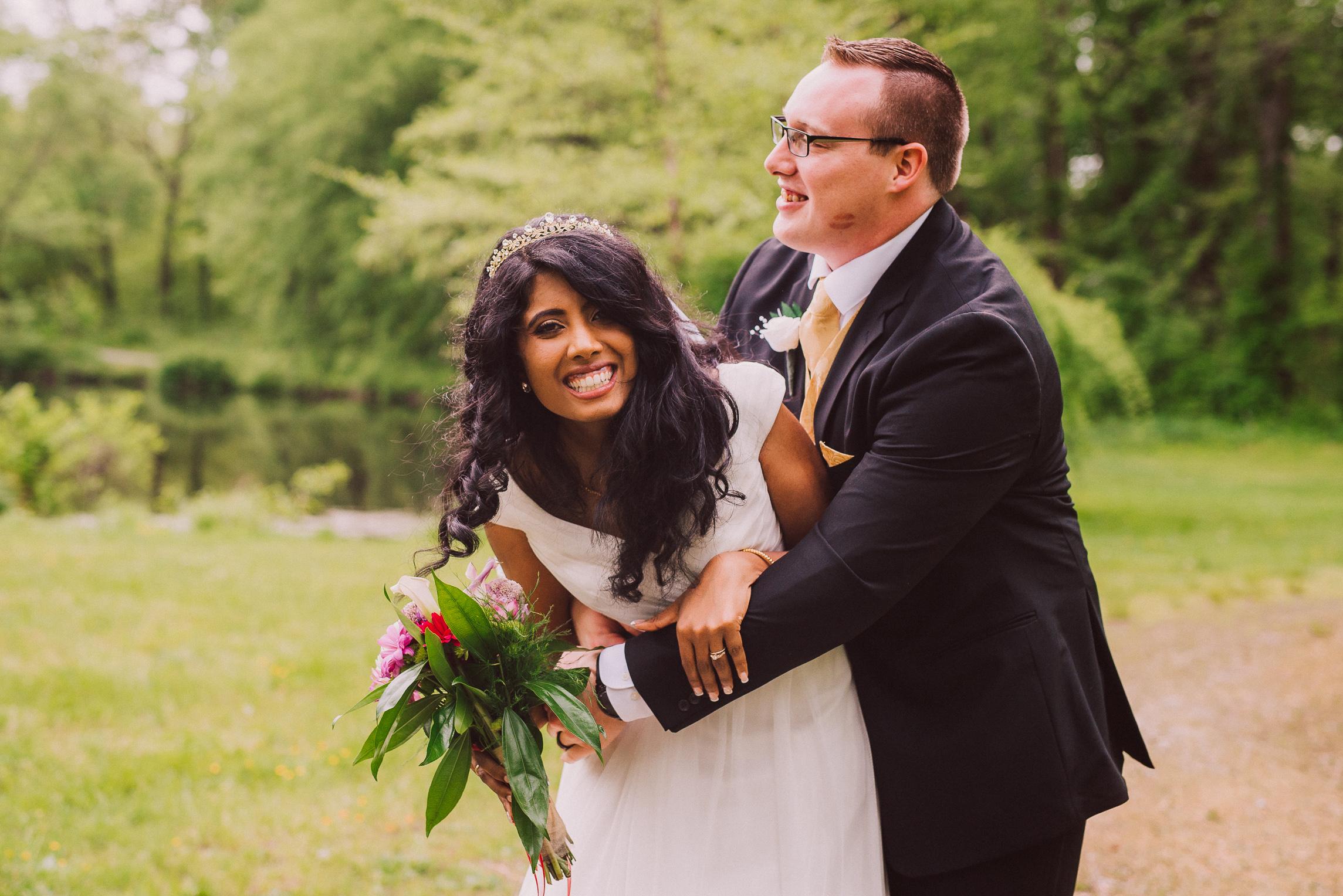 D&S_wedding-534.jpg