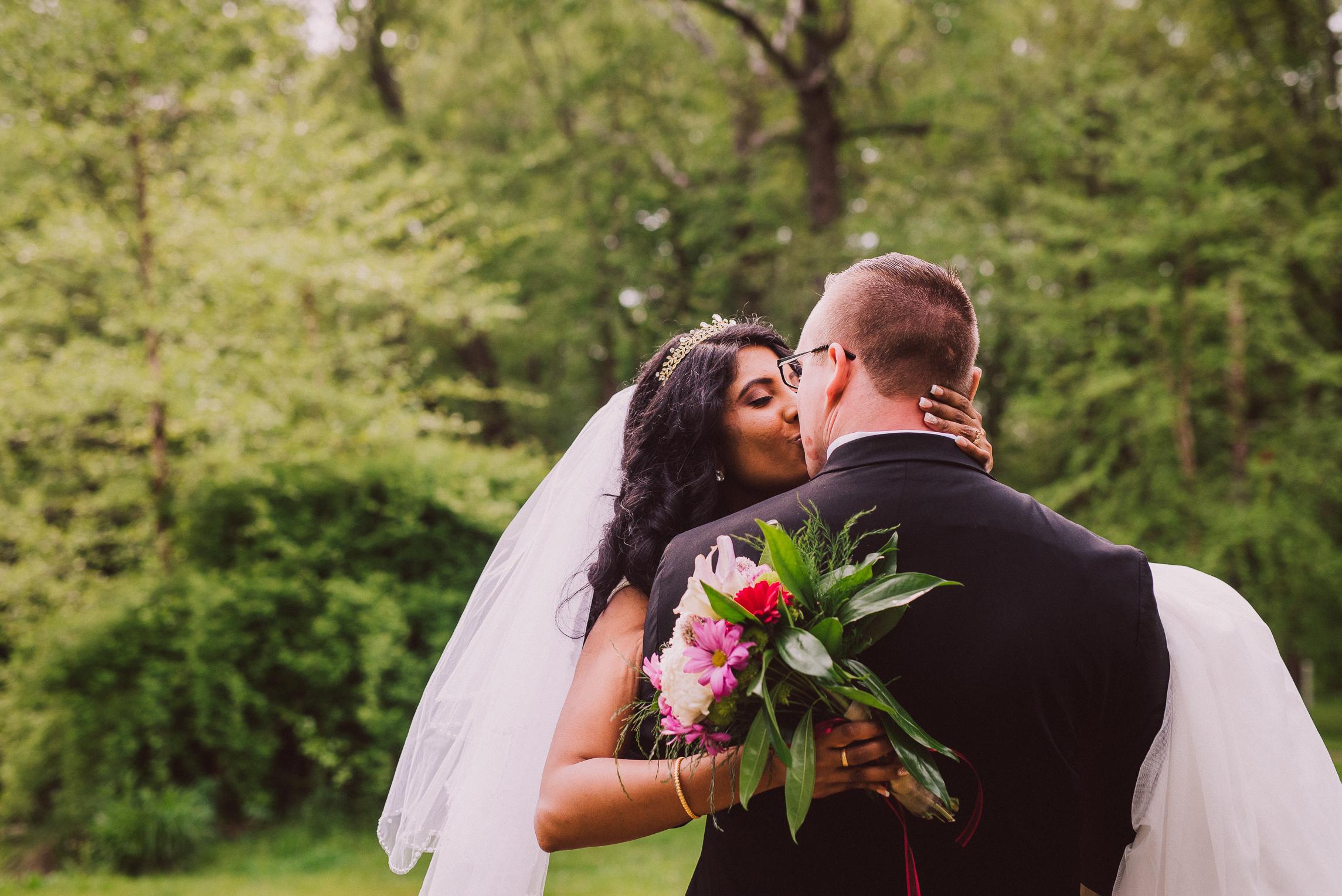 D&S_wedding-543.jpg