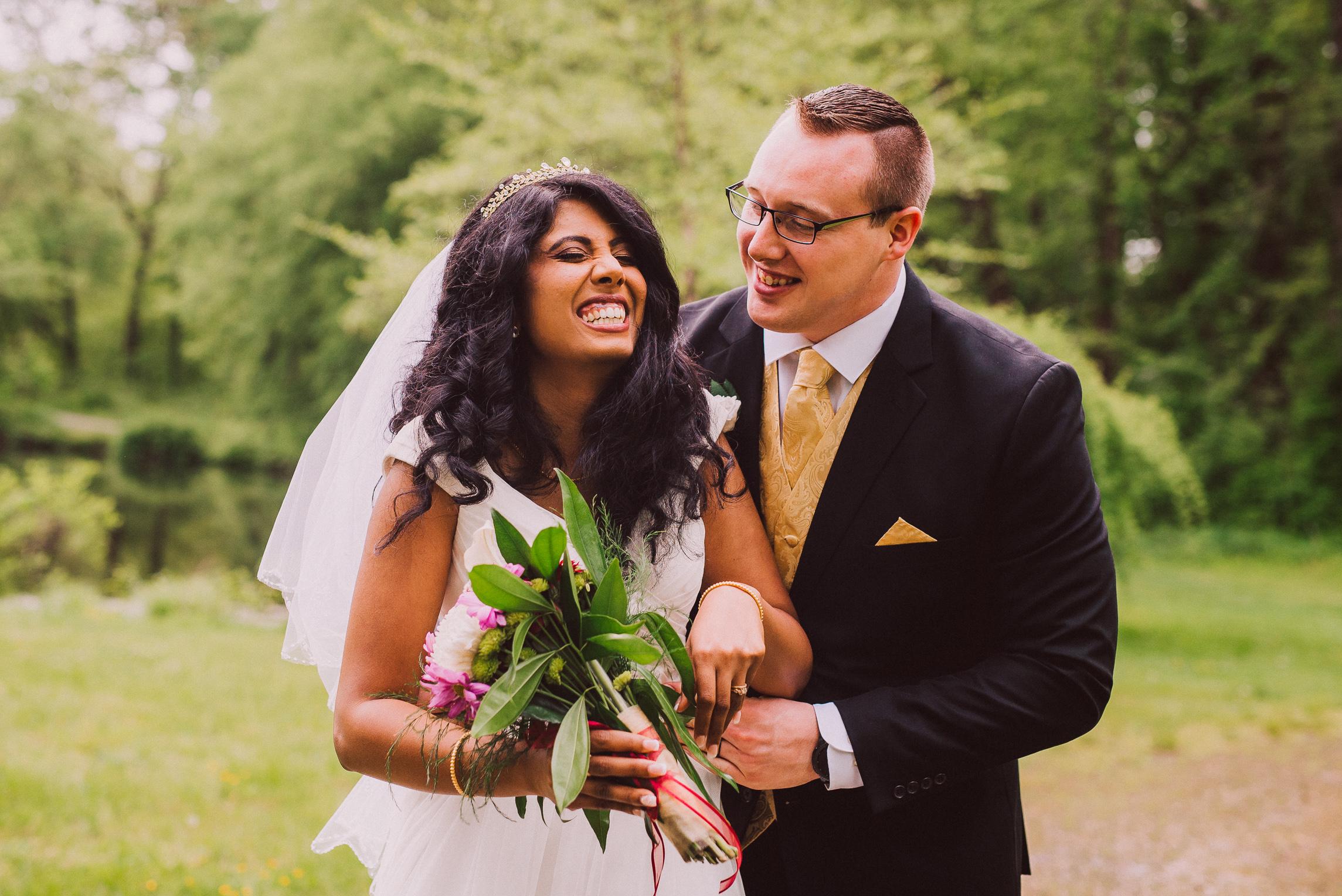 D&S_wedding-533.jpg