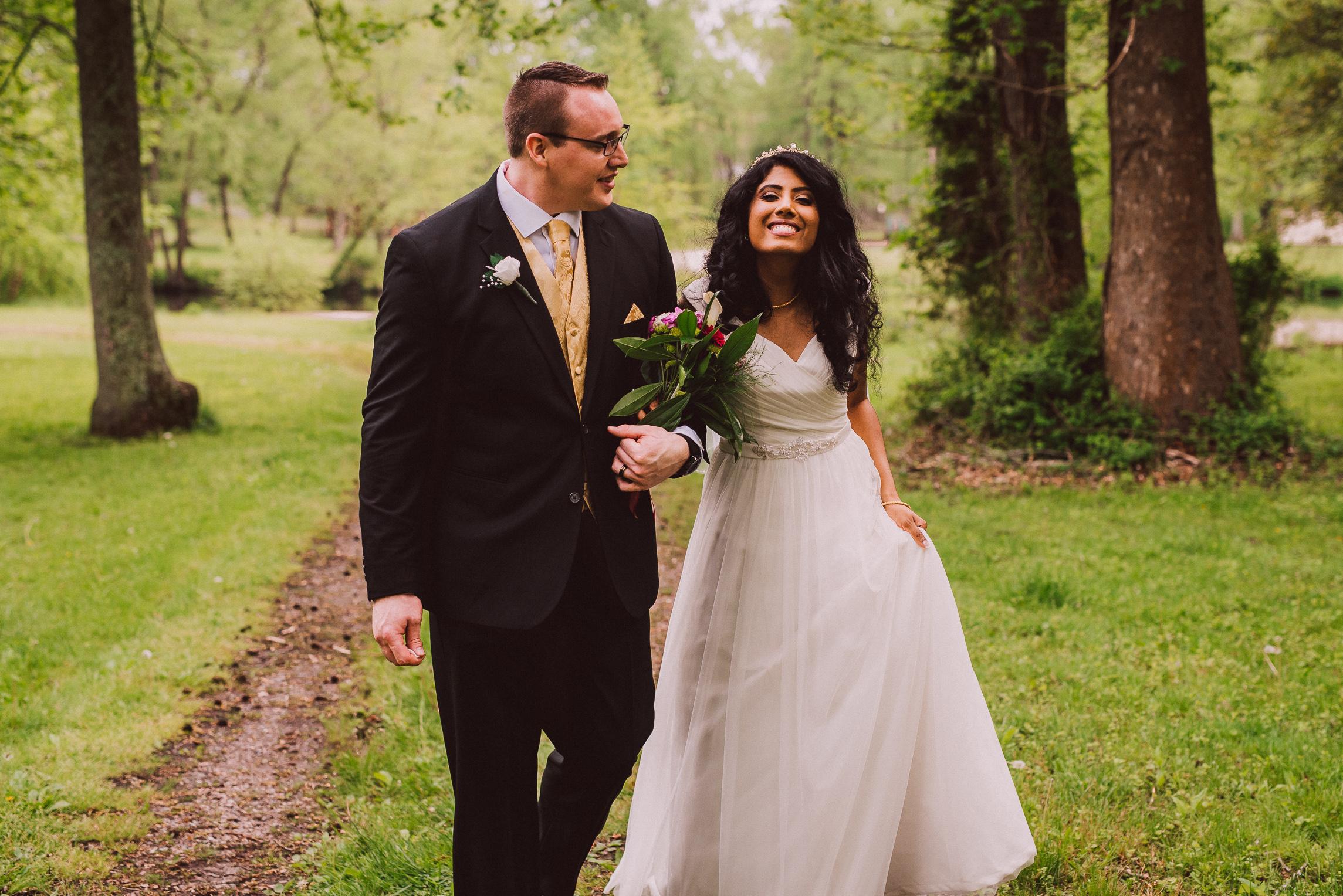 D&S_wedding-552.jpg
