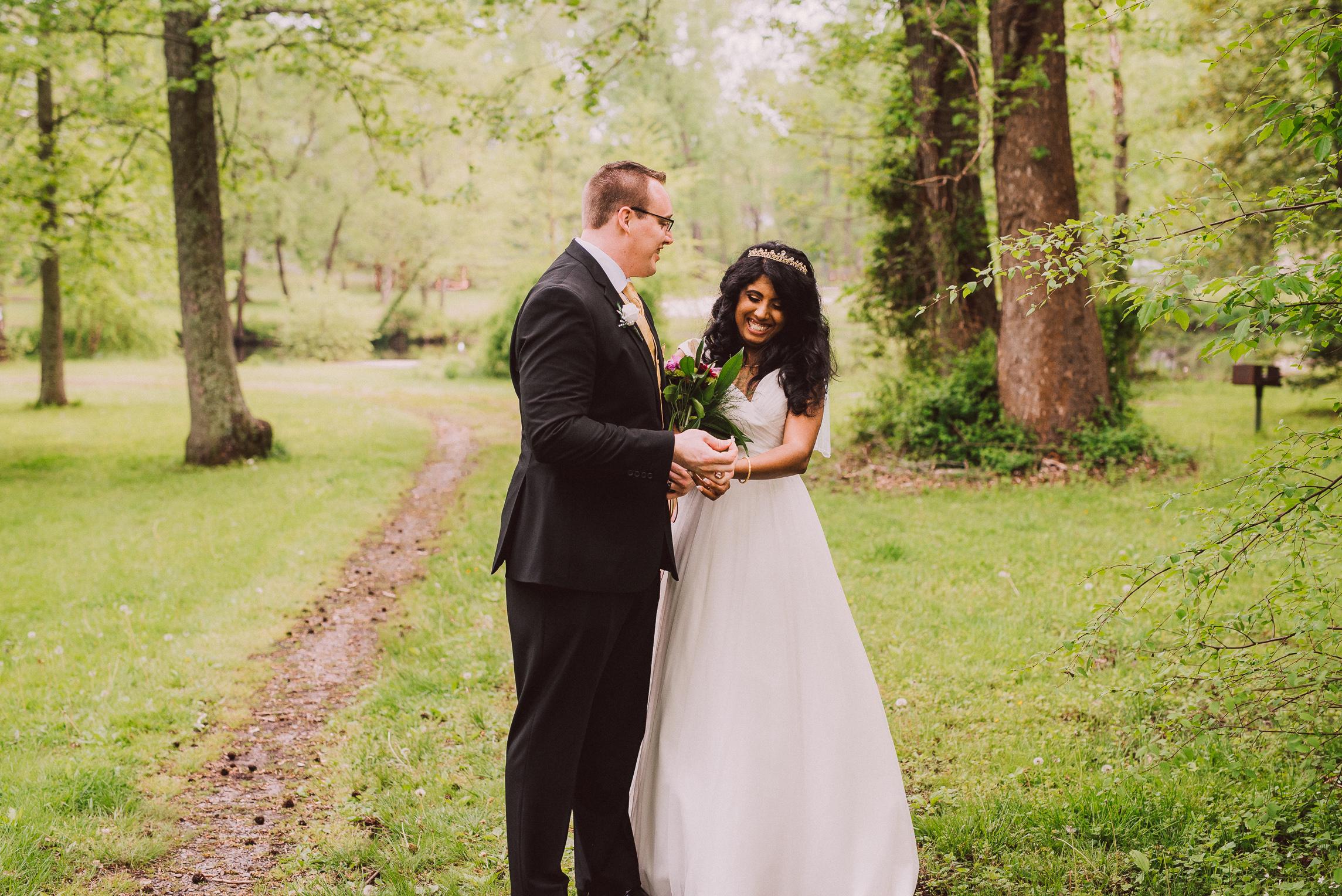 D&S_wedding-557.jpg