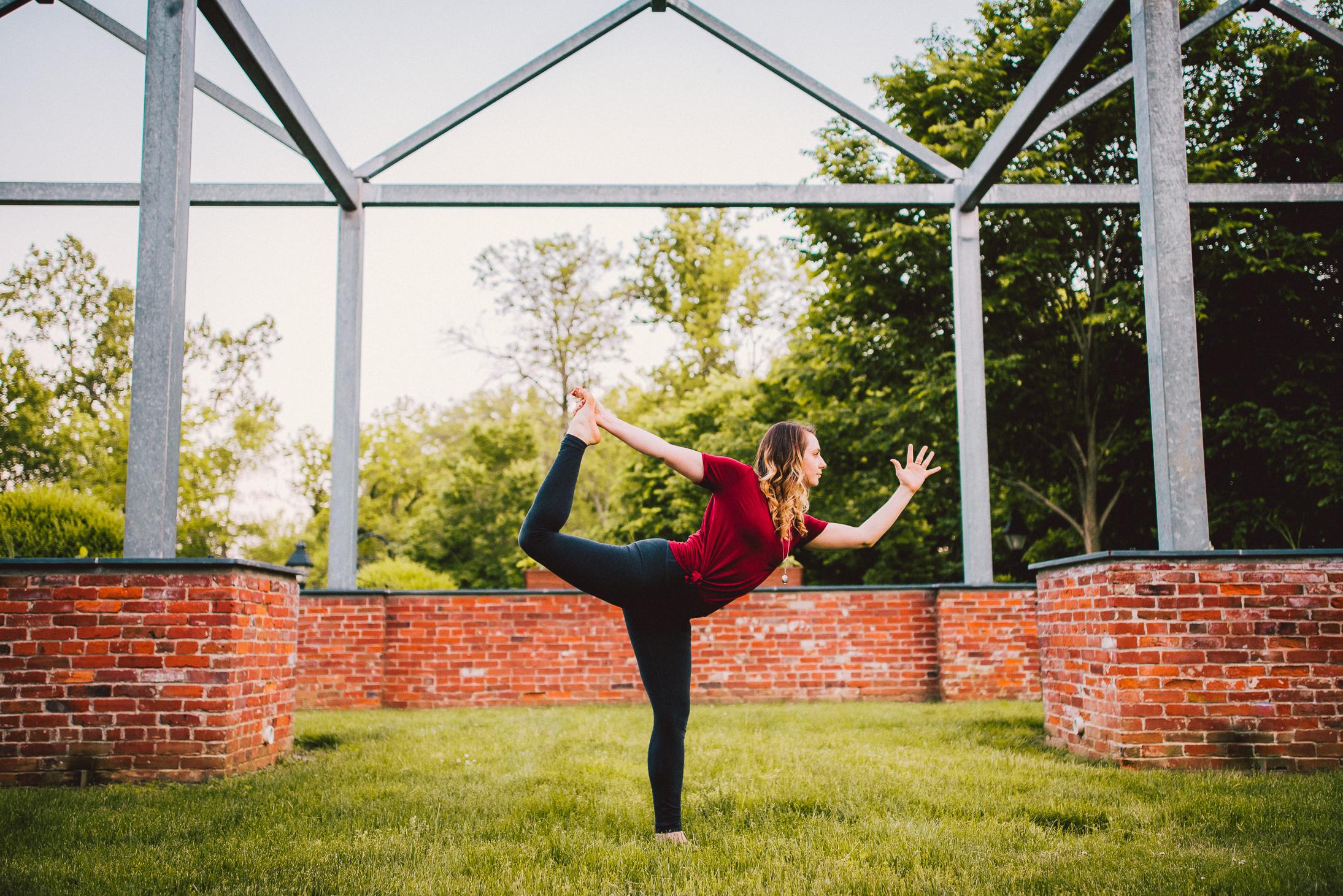 T_Yoga-179.jpg