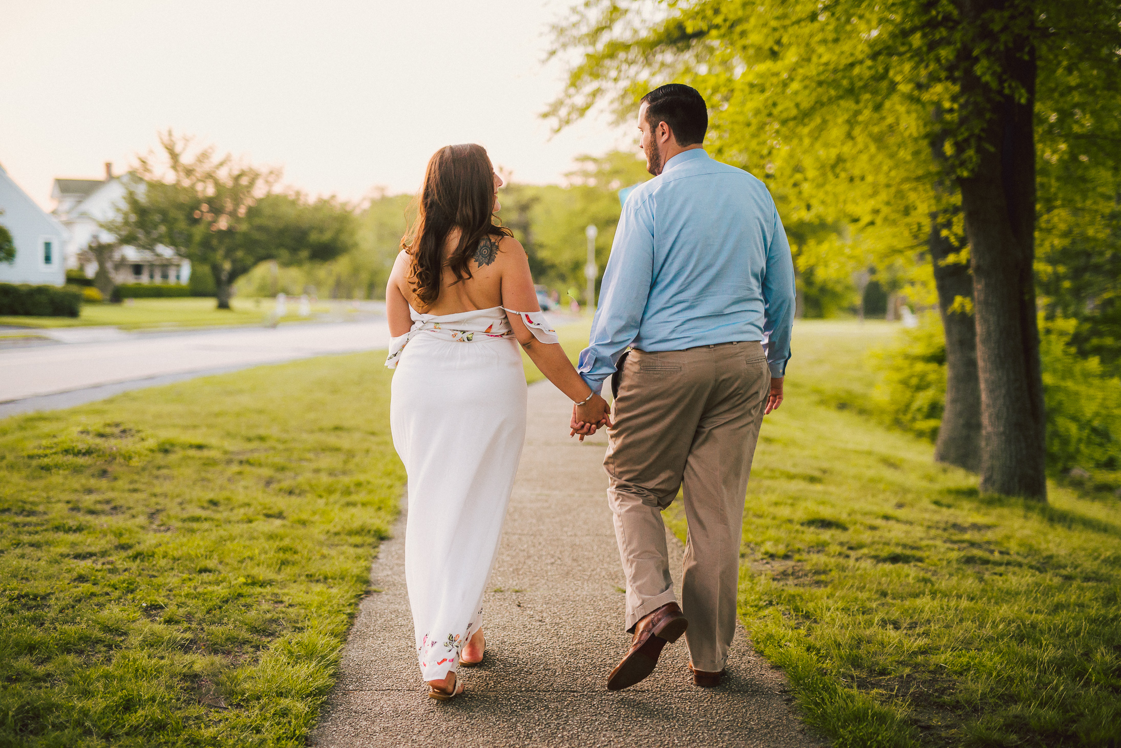 E&K_engagement-161.jpg