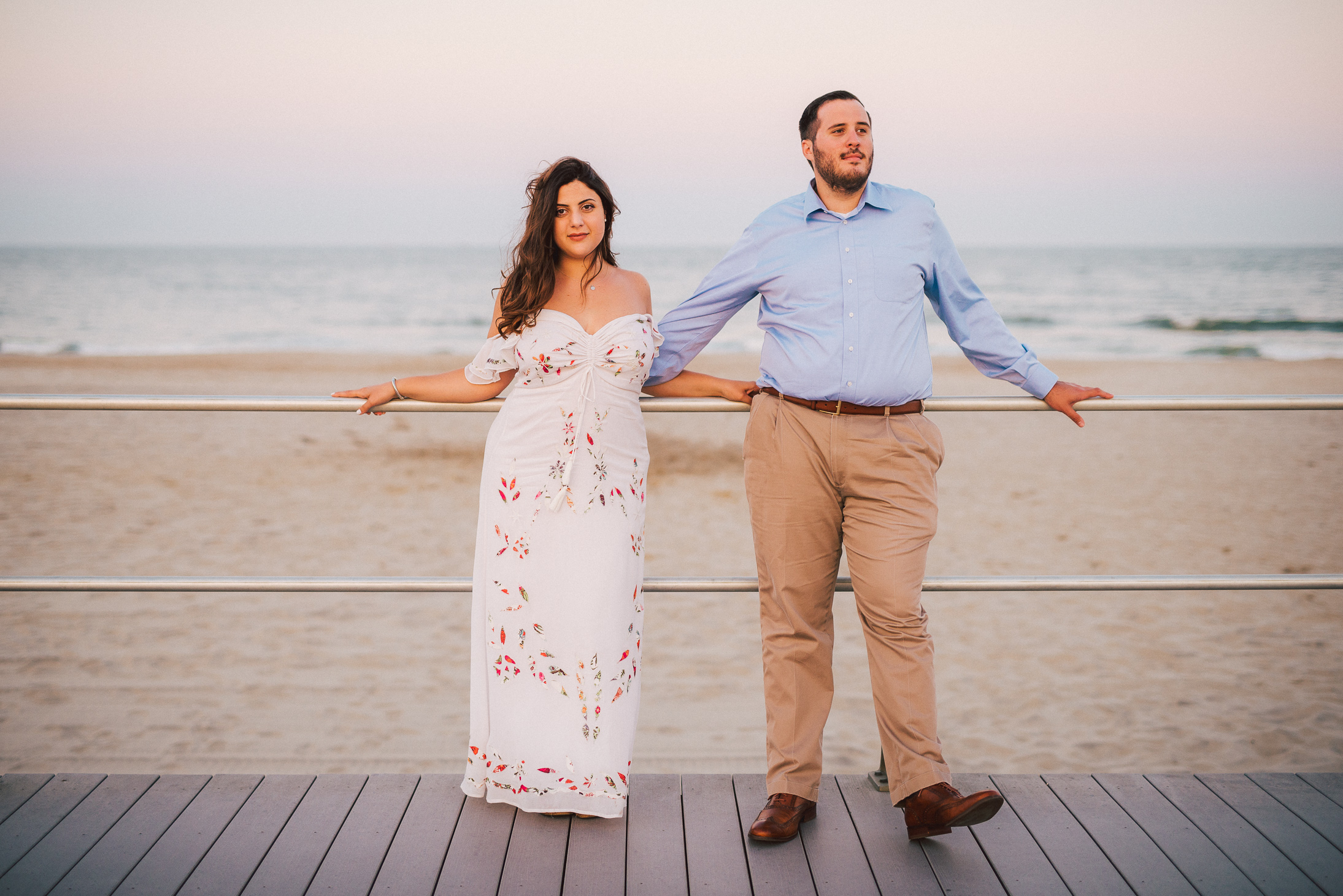 E&K_engagement-176.jpg