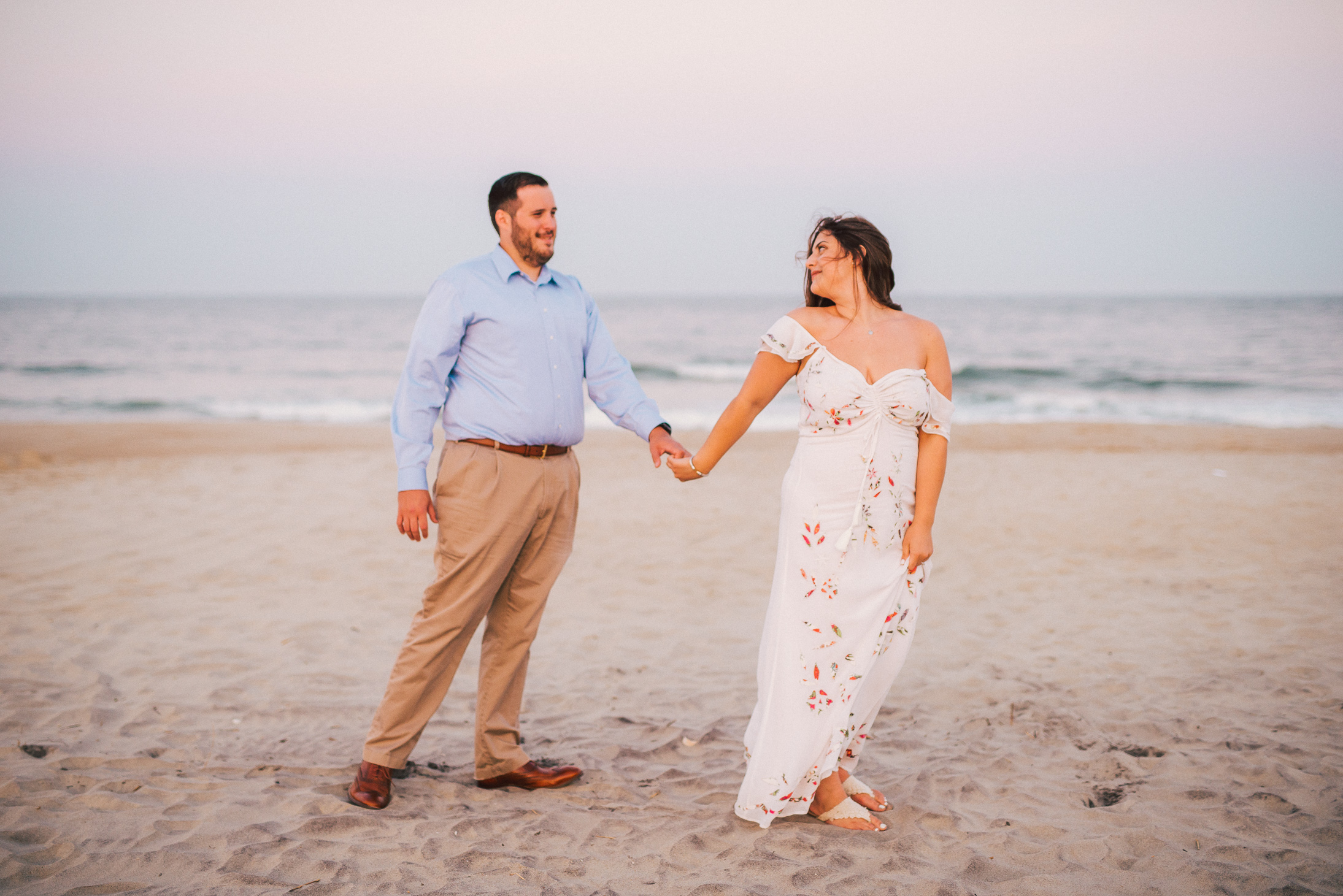 E&K_engagement-207.jpg