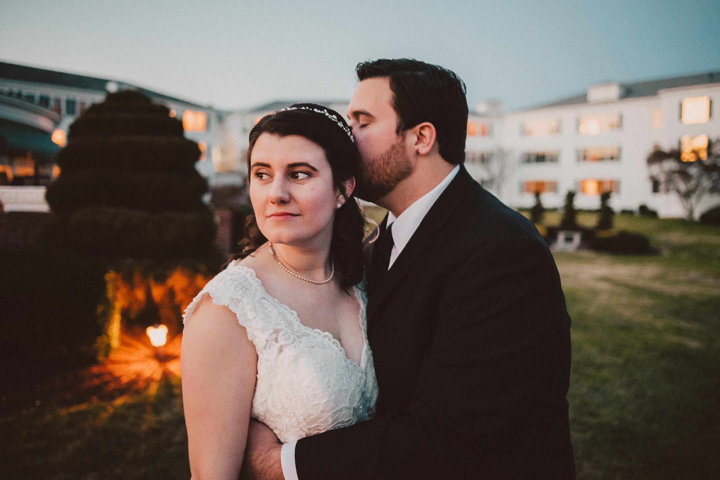 A&J_wedding-0461.jpg
