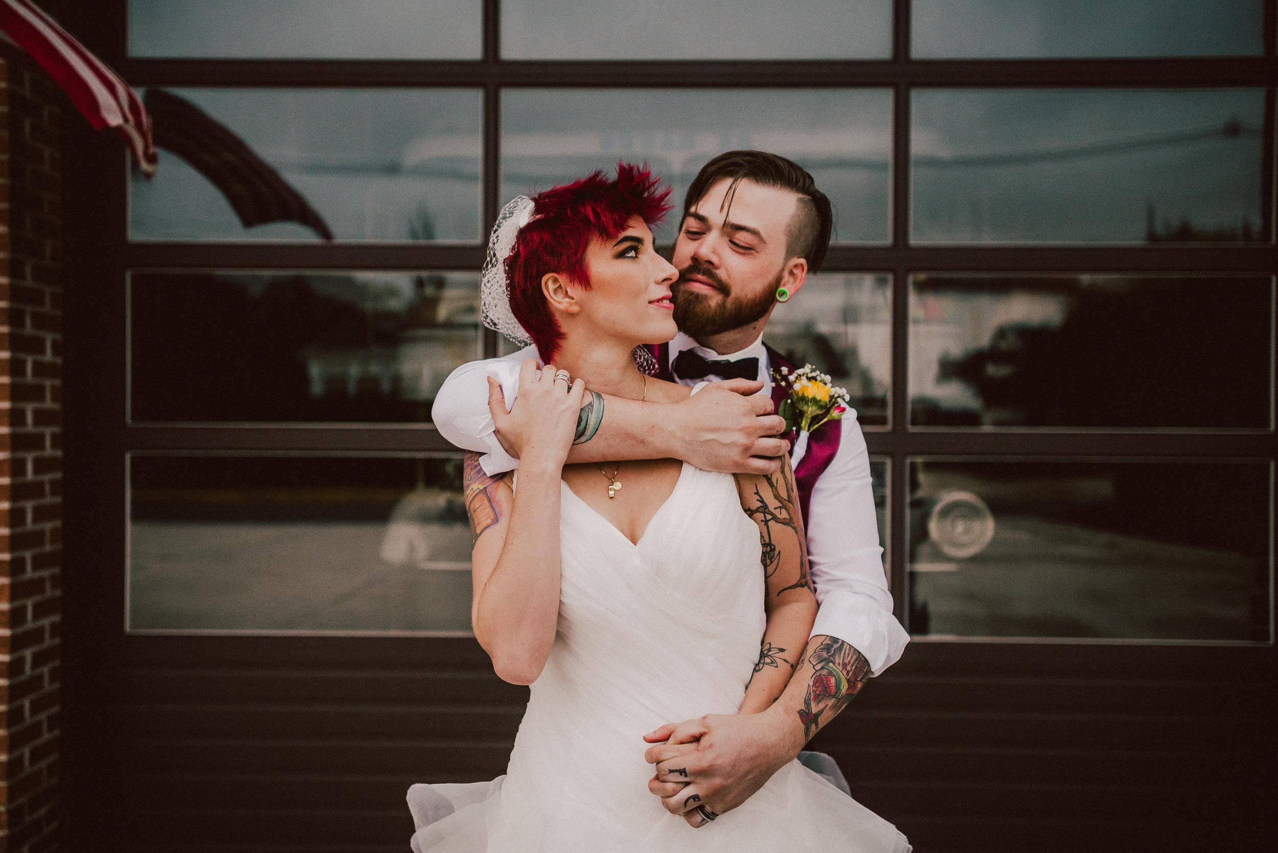 H&C_wedding-463.jpg