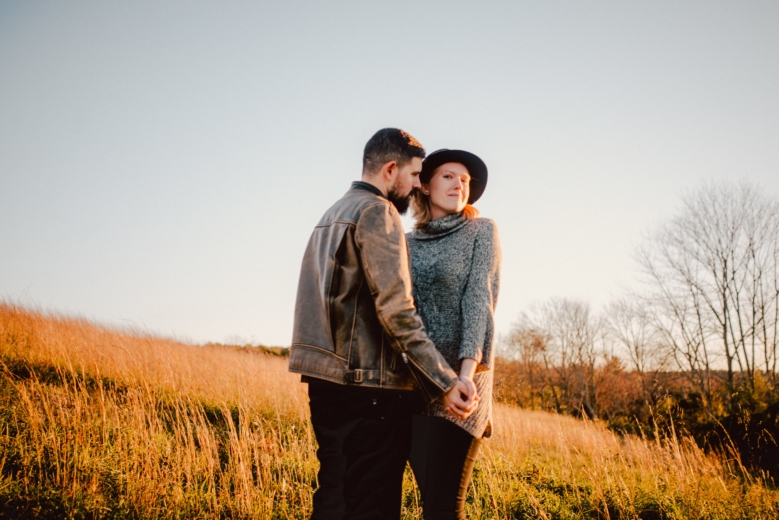 J&J_engagement-146.jpg