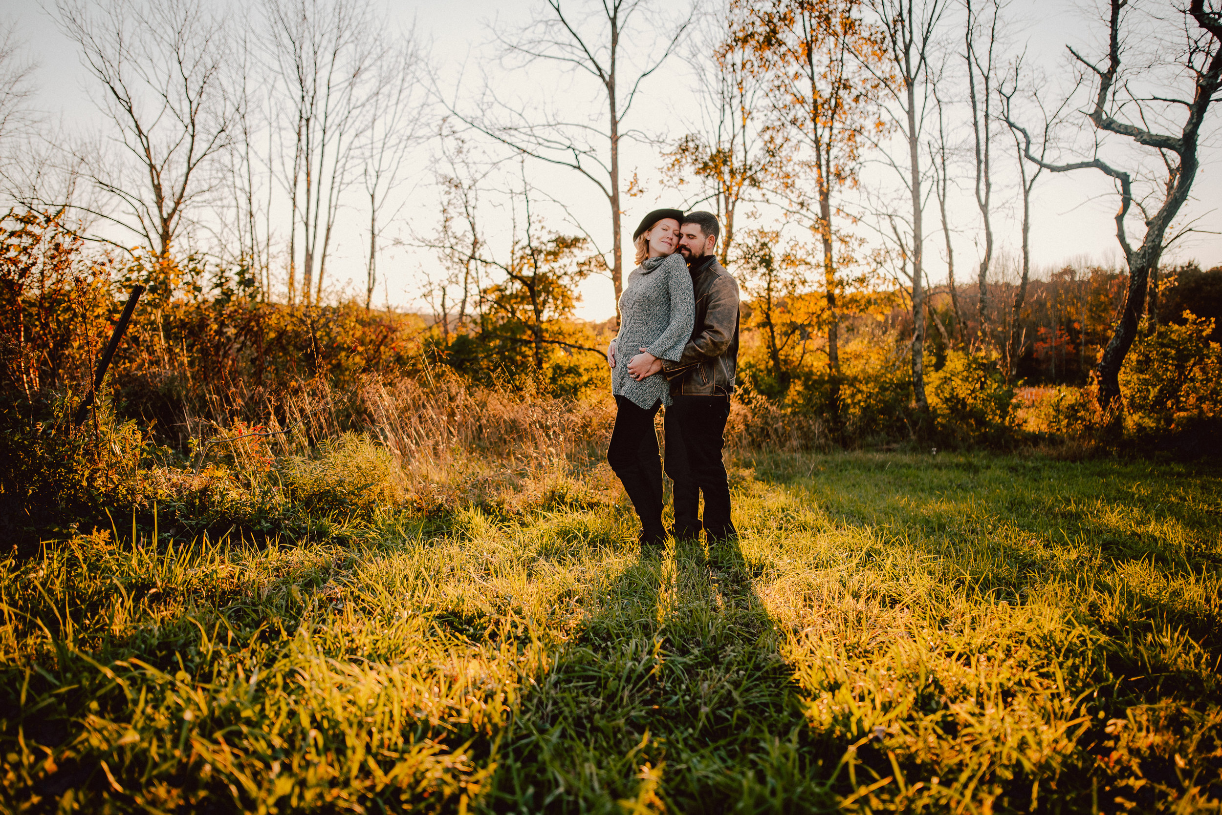 J&J_engagement-154.jpg